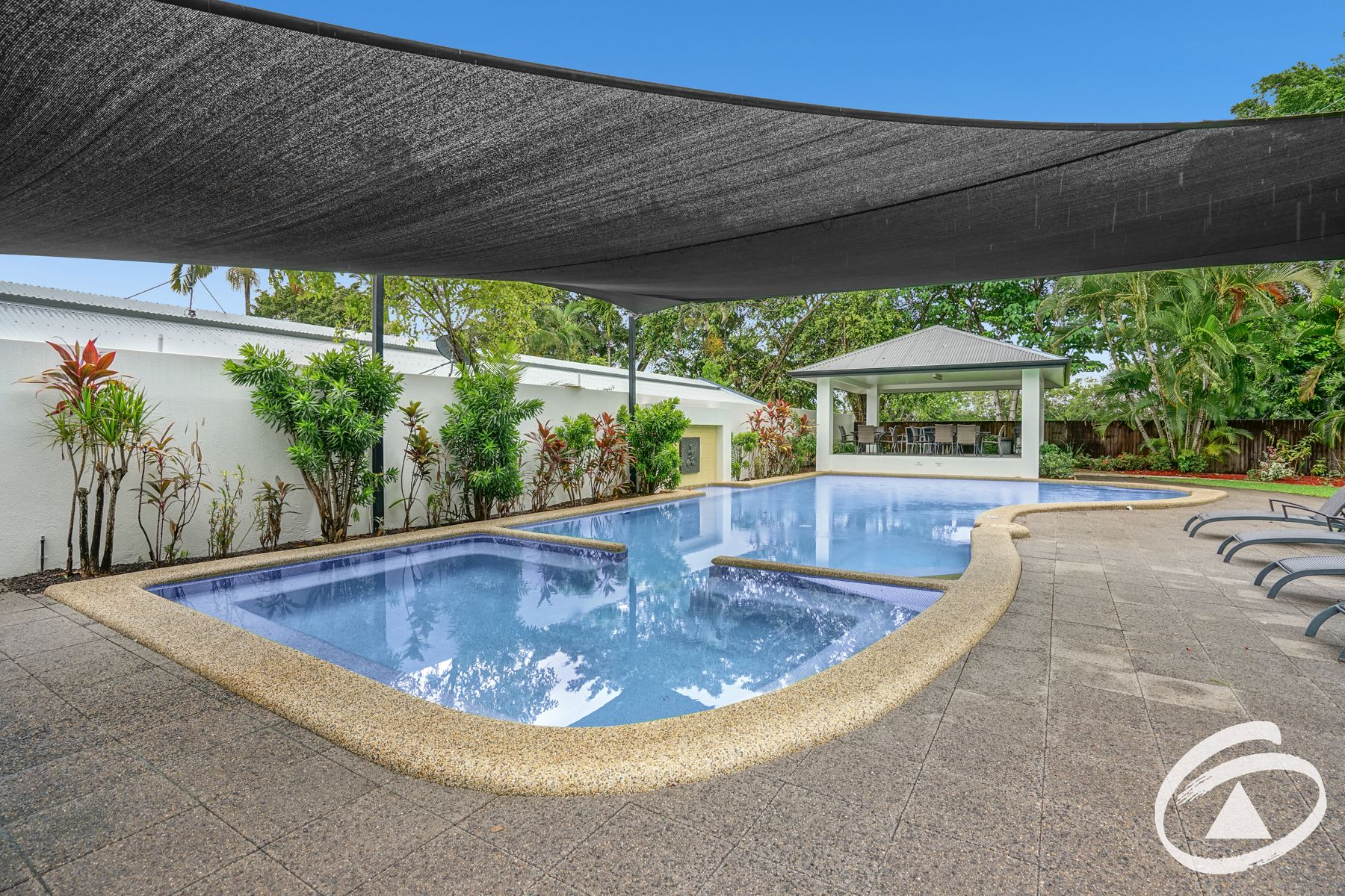 17/164-170 Spence Street, Bungalow, QLD 4870