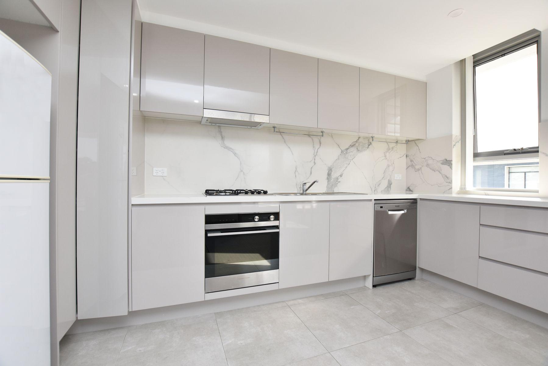28/51-53A Balmoral Street, Waitara, NSW 2077