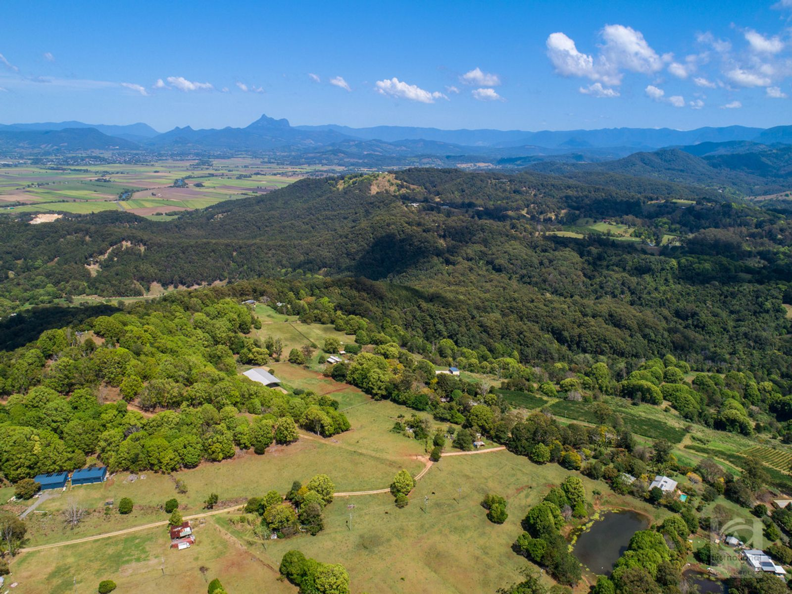 92 Cranneys Road, North Tumbulgum, NSW 2490