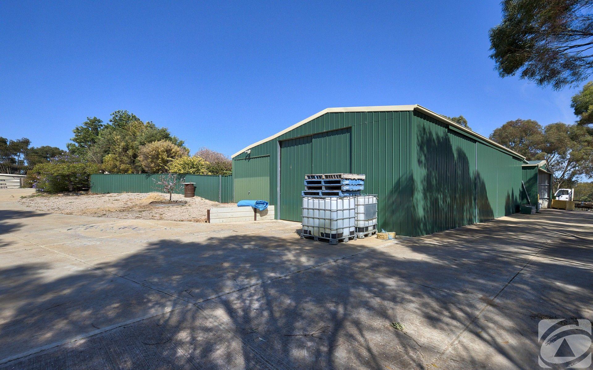 209 Allendale Road, Kalbeeba, SA 5118