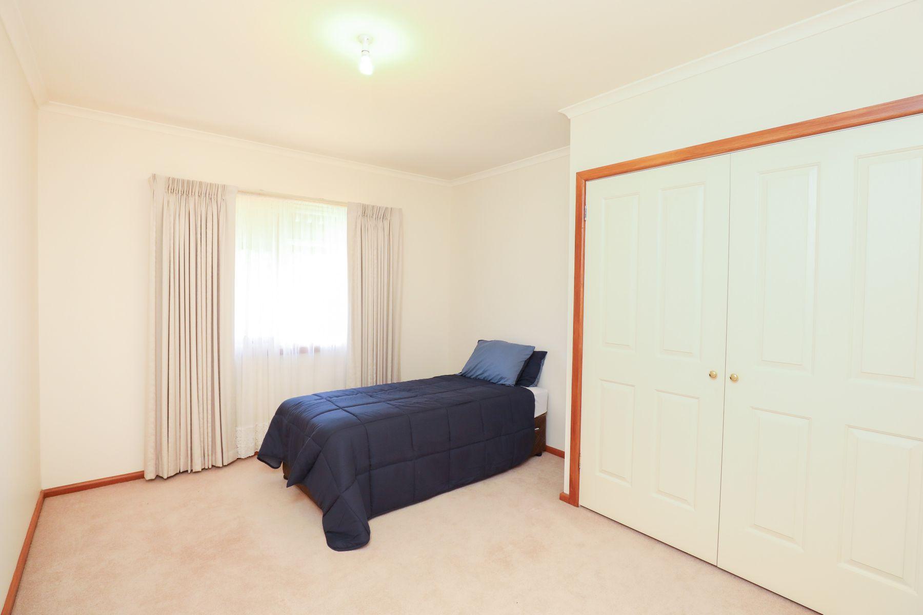 23 Brooks Drive, Mildura, VIC 3500