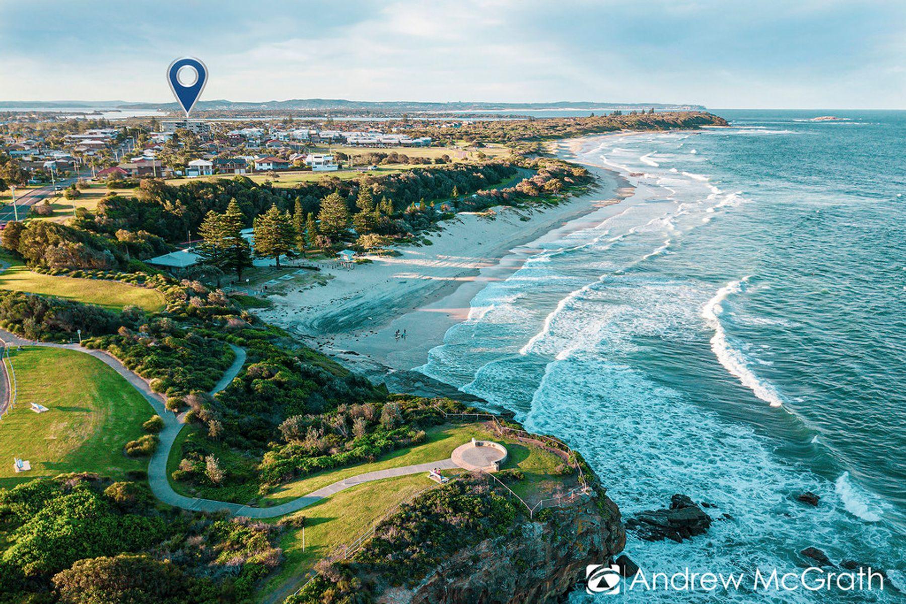 115/55E Caves Beach Road, Caves Beach, NSW 2281