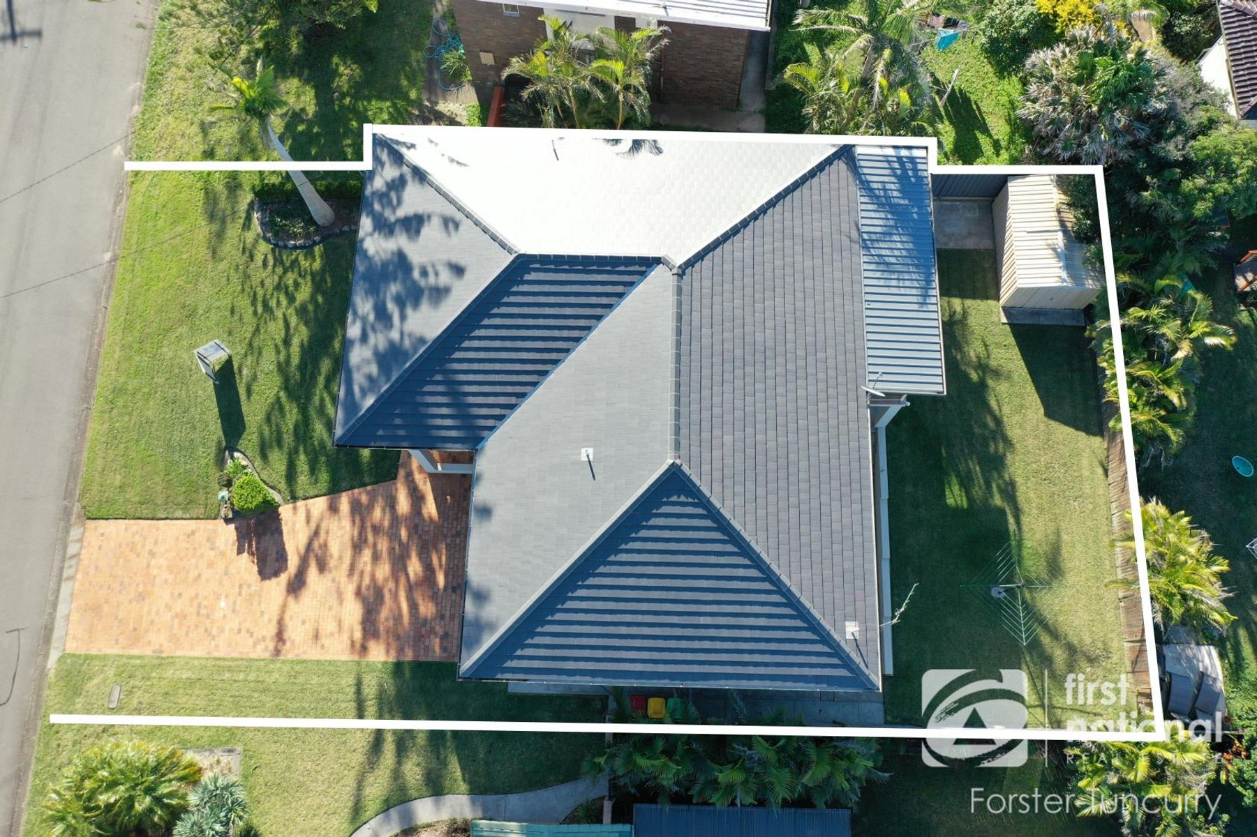 94 Becker Road, Forster, NSW 2428