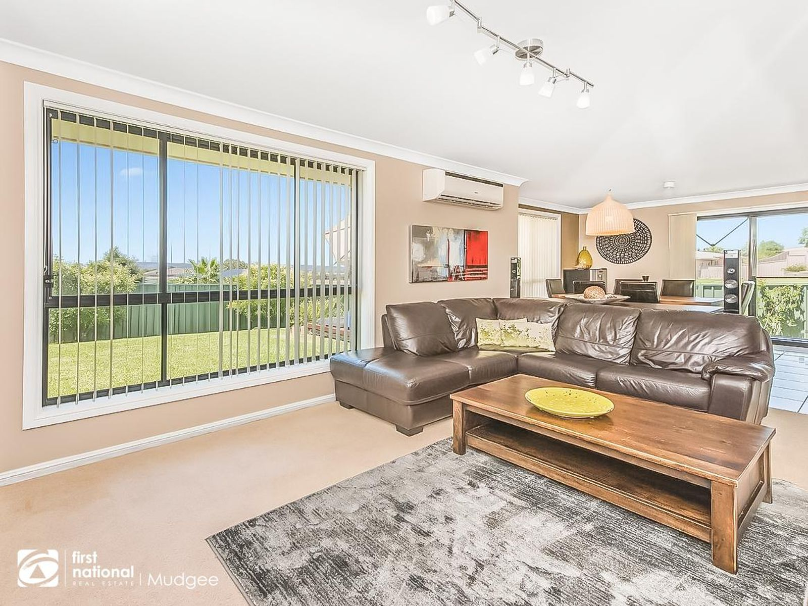13a Florence Close, Mudgee, NSW 2850