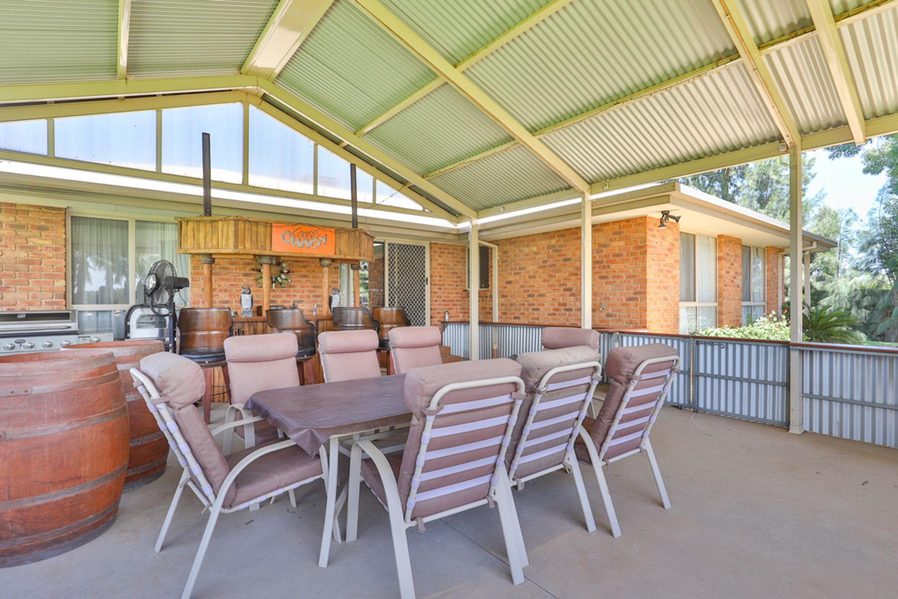 310 Delta Road, Curlwaa, NSW 2648