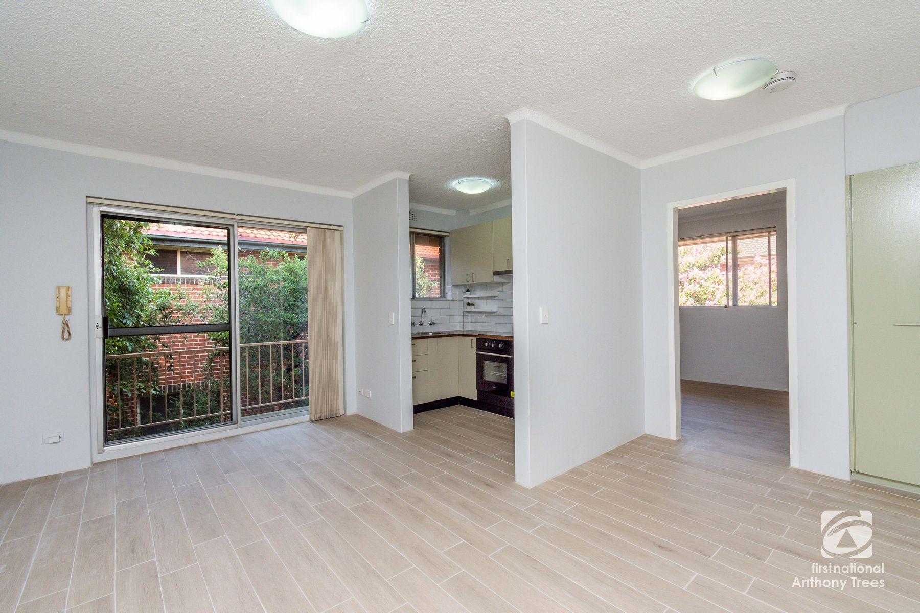 7/584 Blaxland Road, Eastwood, NSW 2122