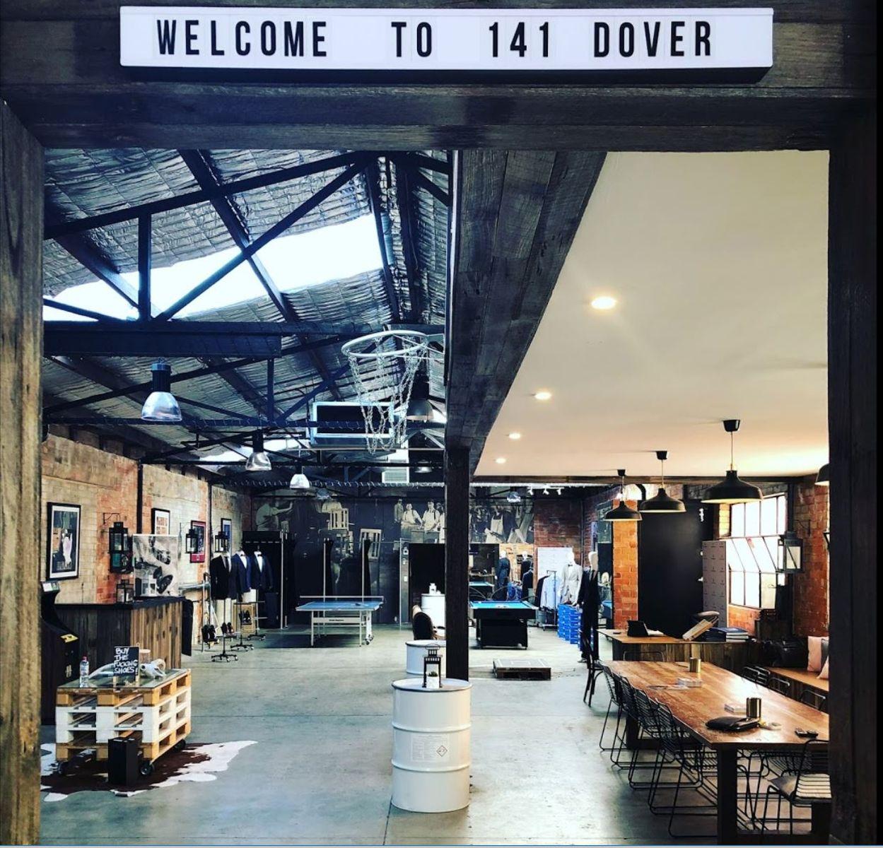 141 Dover1