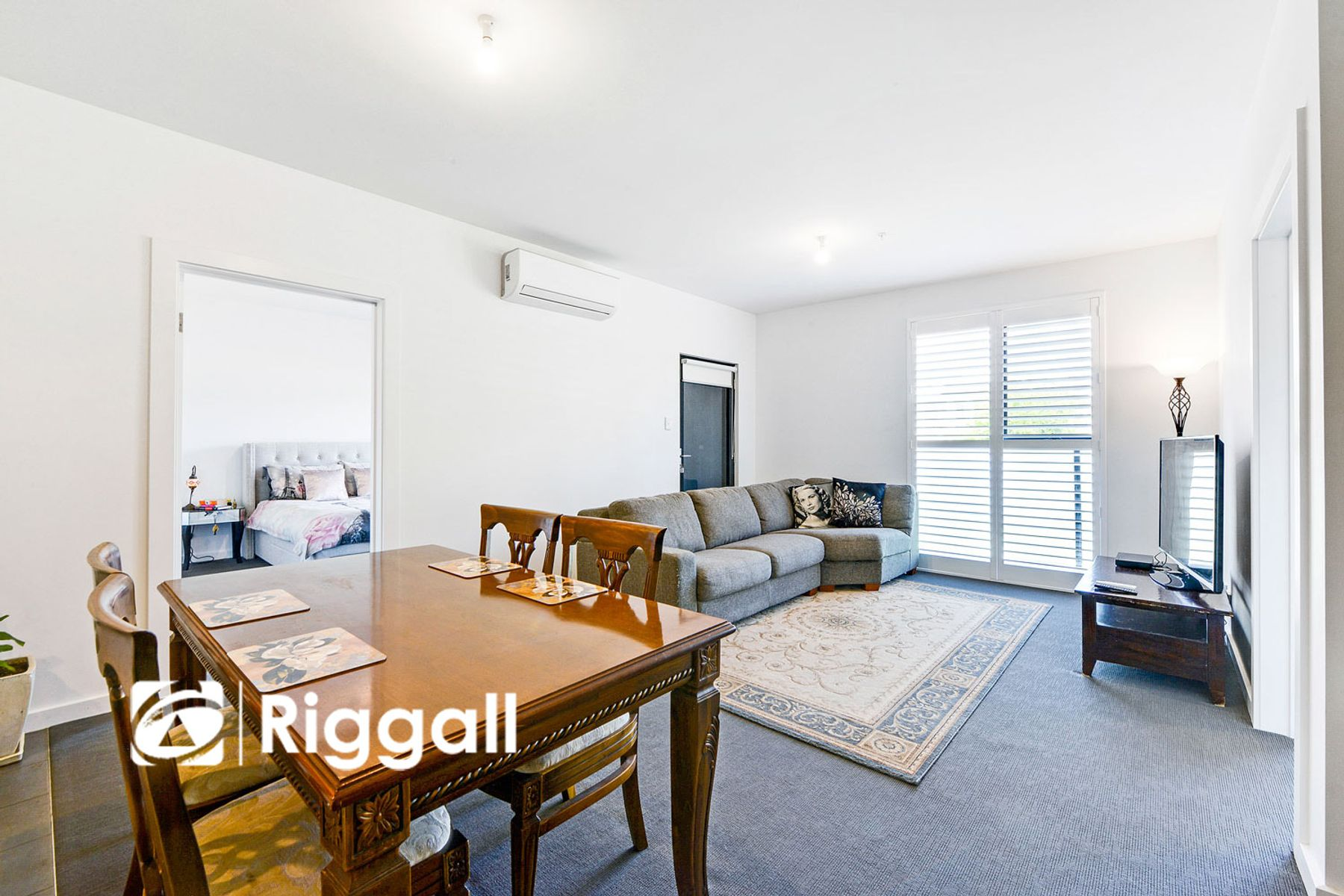 1/9 City View Boulevard, Lightsview, SA 5085