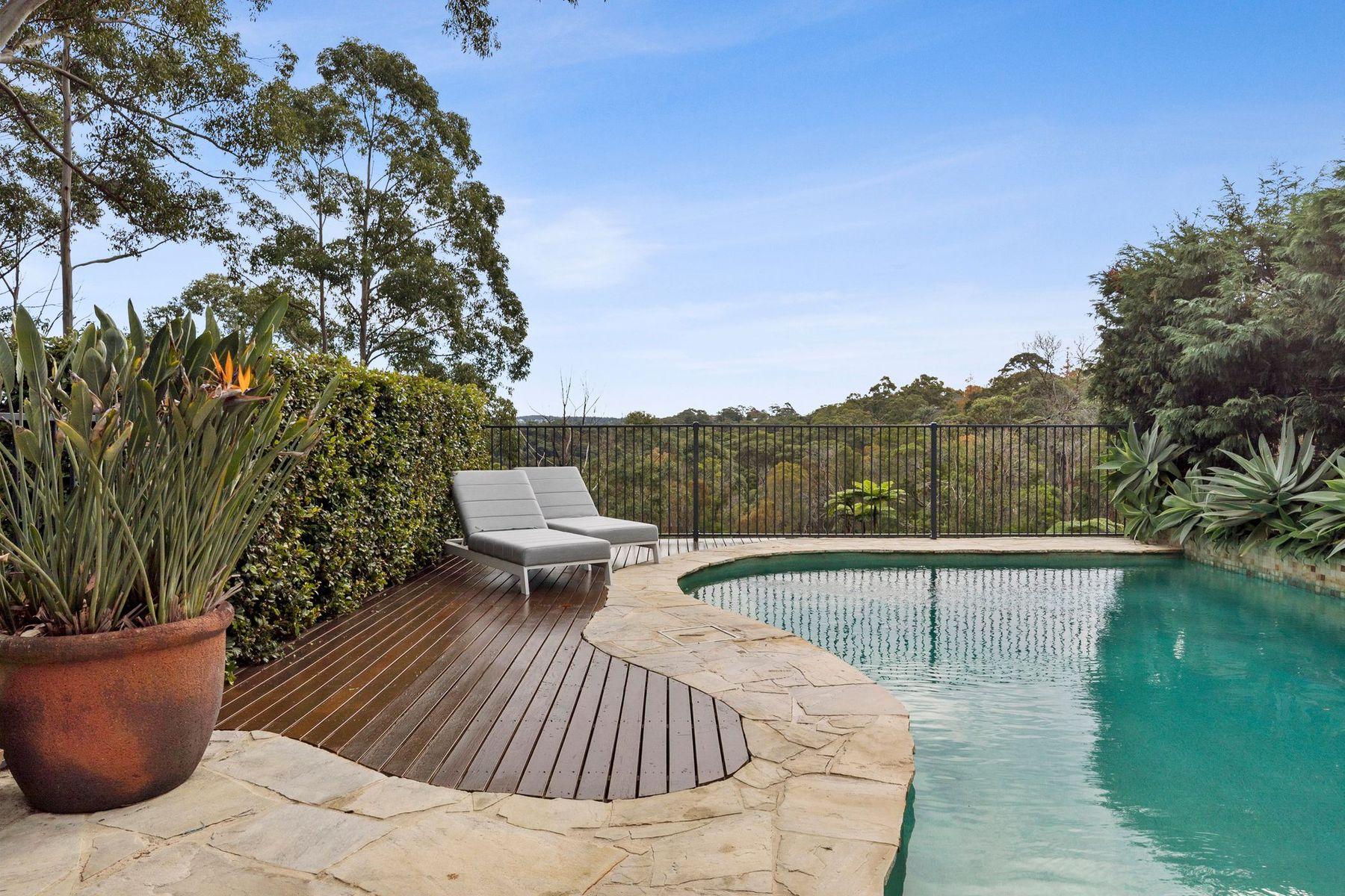 63  Ballyshannon Road, Killarney Heights, NSW 2087