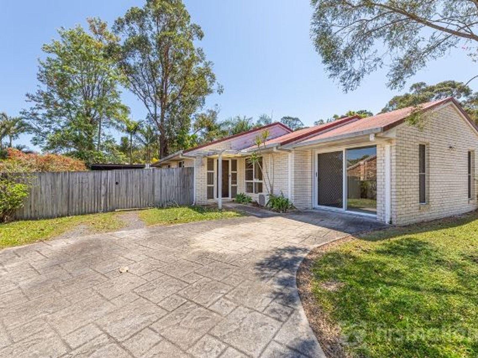 9 Redwood Court, Landsborough, QLD 4550