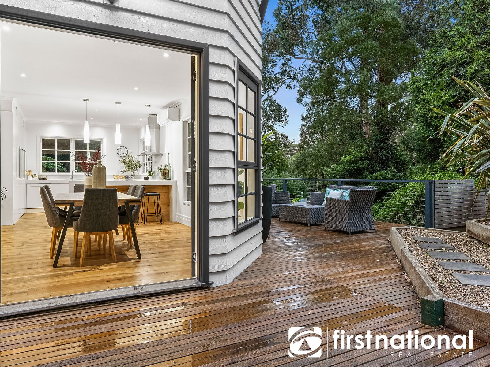 38A Nation Road, Selby, VIC 3159