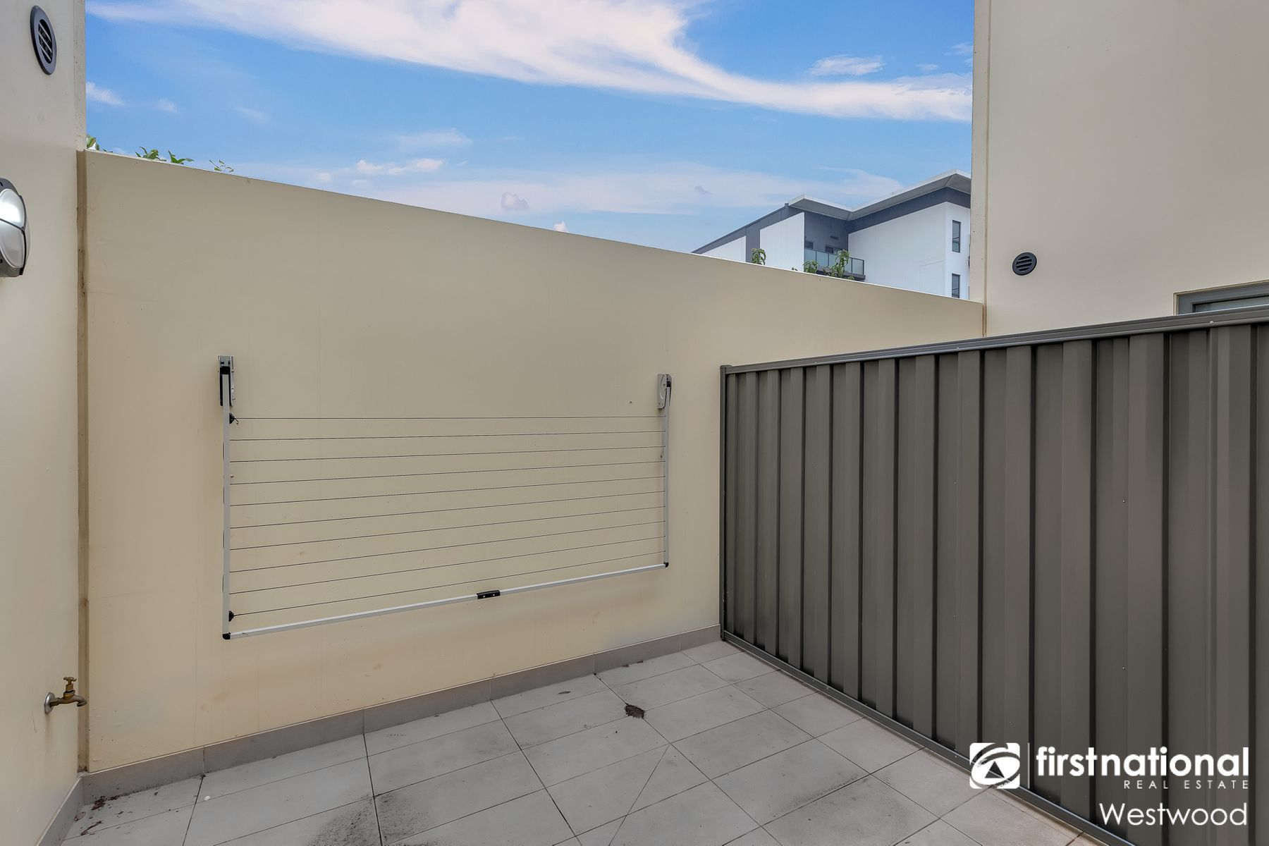 4/20 McDonald Street, Werribee, VIC 3030
