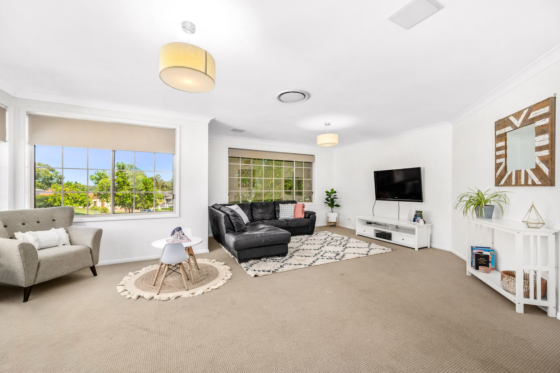 13 Kilshanny Avenue, Ashtonfield, NSW 2323