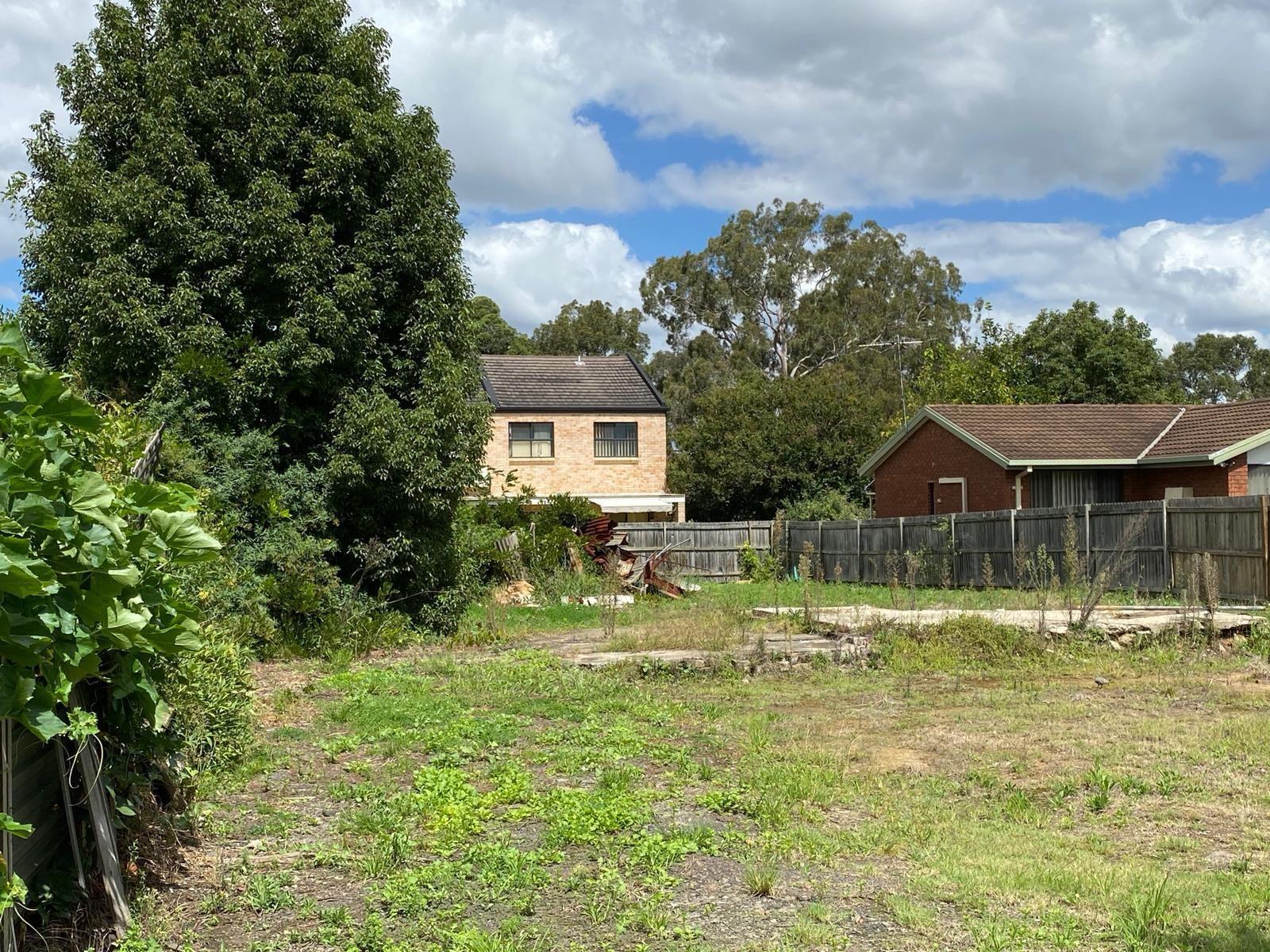 76 Pine Street, Rydalmere, NSW 2116