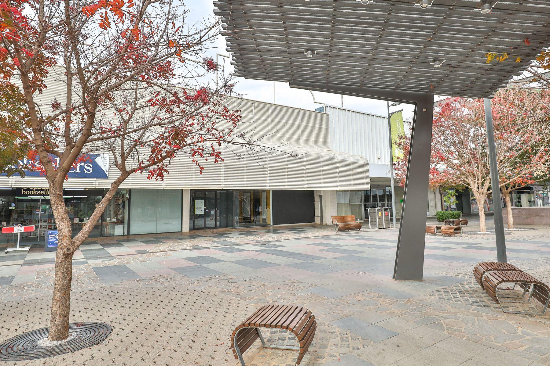 58-60 Langtree Avenue, Mildura, VIC 3500