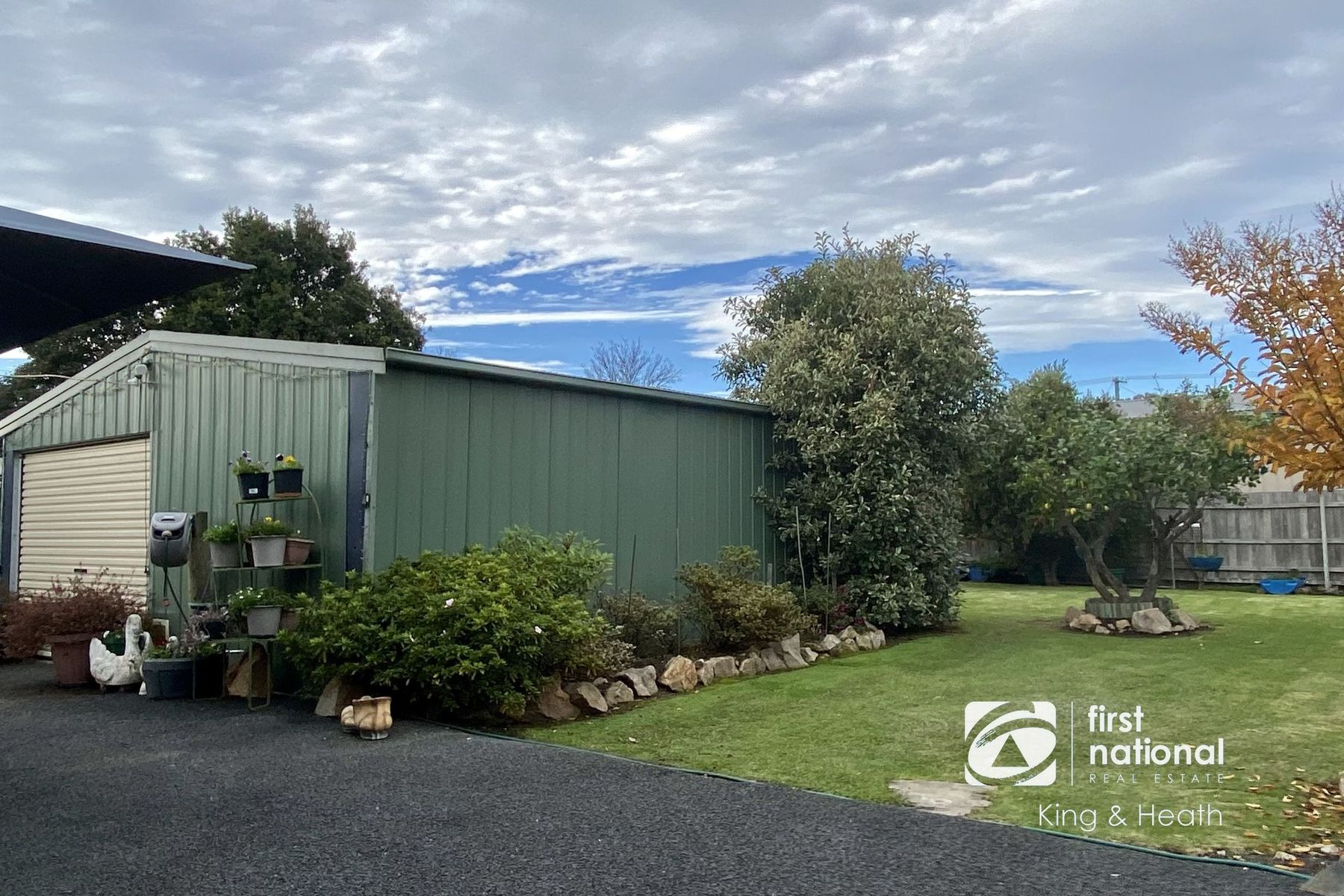 7 Cooma Street, Bairnsdale, VIC 3875