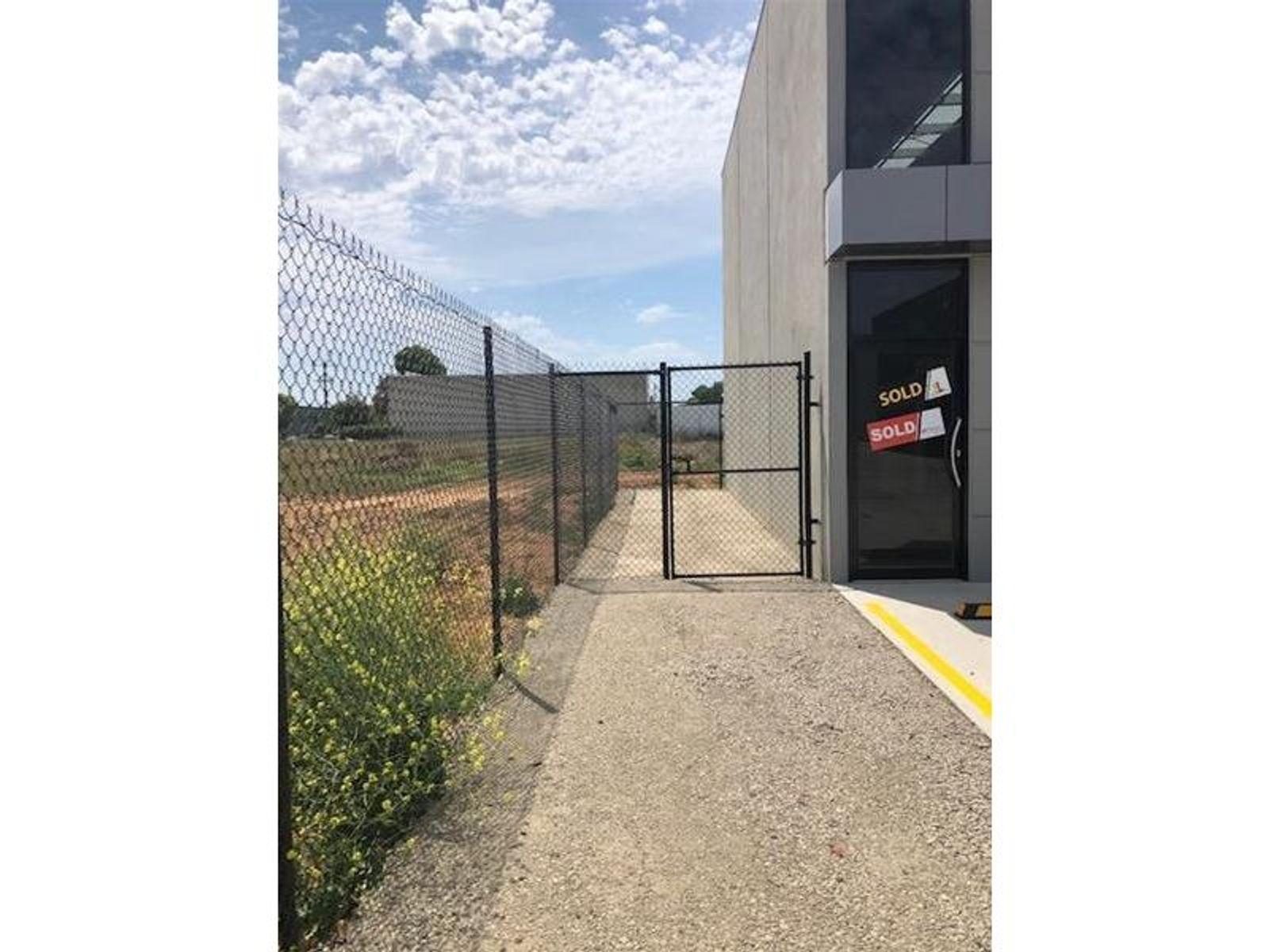 31/5-11 Tariff Court, Werribee, VIC 3030