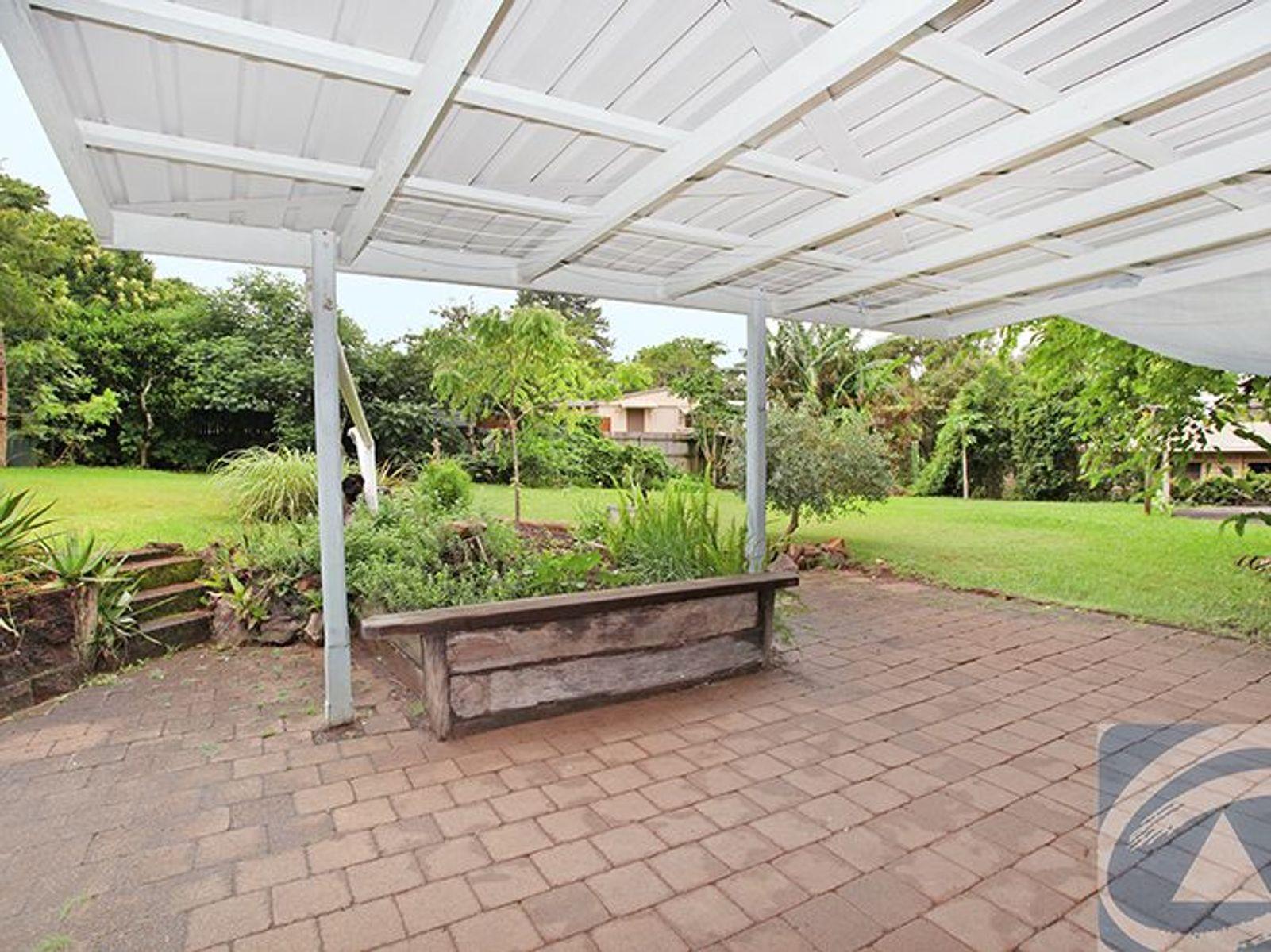 5 Kurrajong Court, Montville, QLD 4560