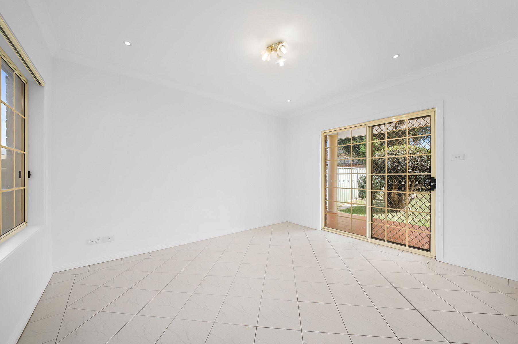 10A Barrow Street, Revesby, NSW 2212