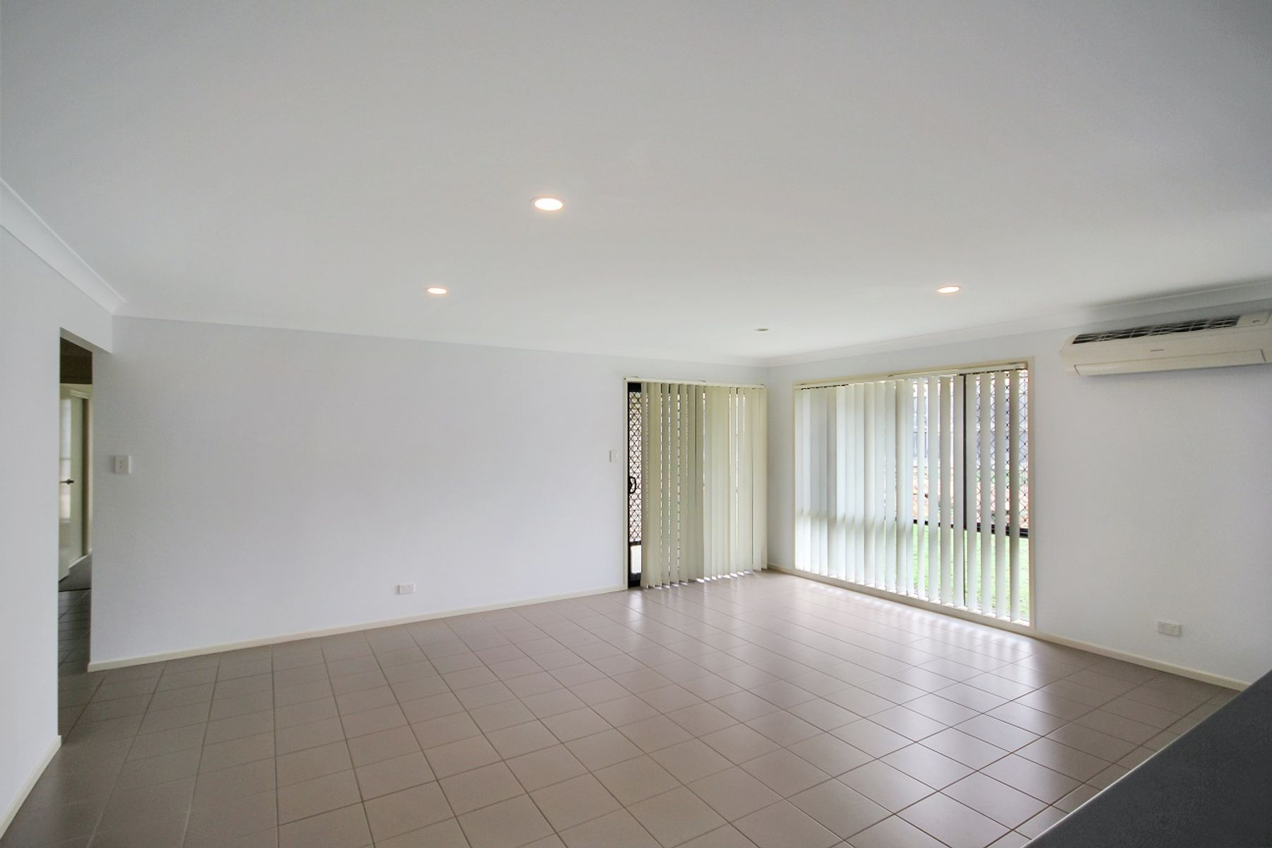 100 Heritage Drive, Brassall, QLD 4305