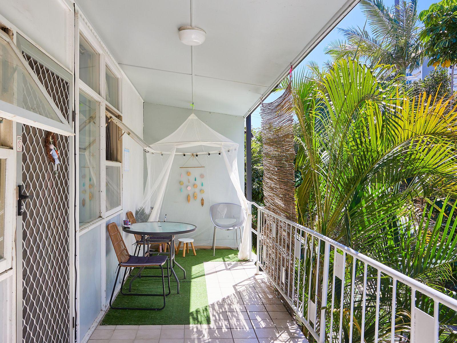 7/45 Peninsular Drive, Surfers Paradise, QLD 4217