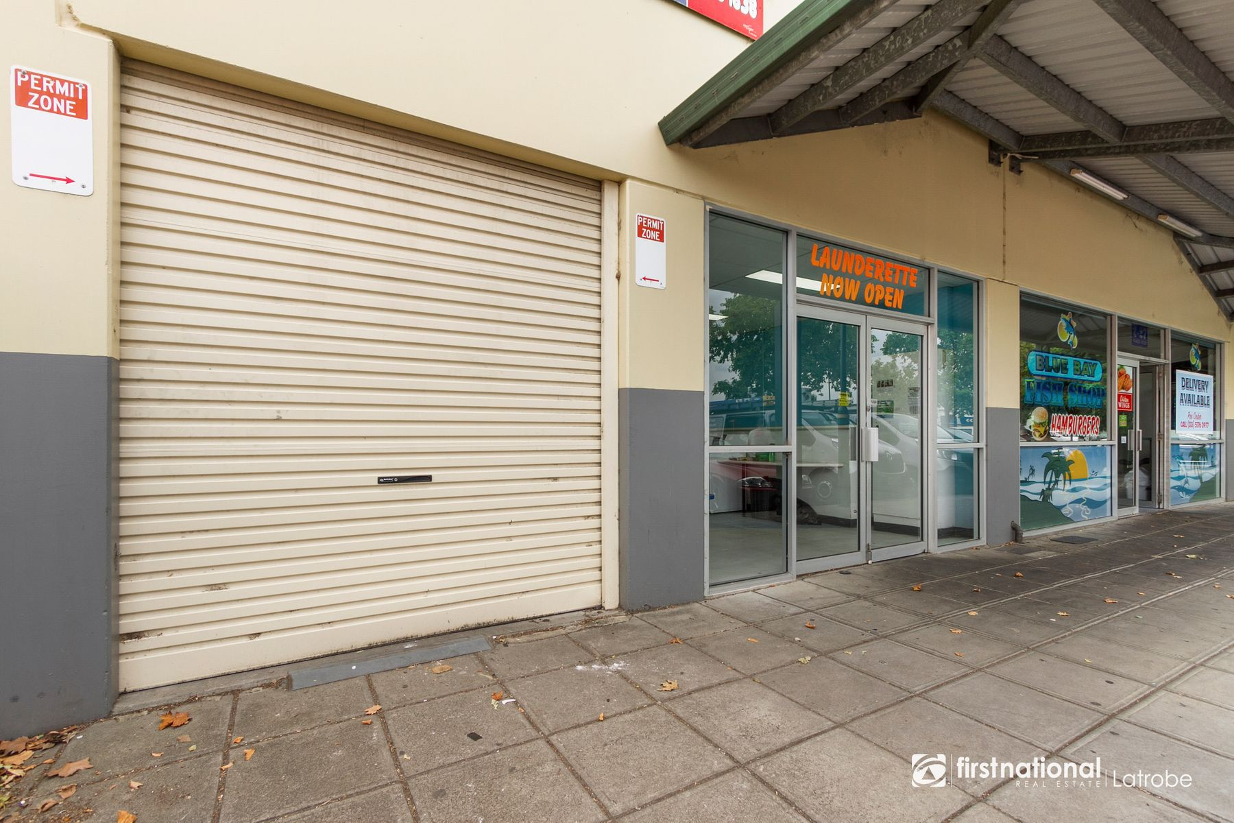 1/27 Princes Street, Traralgon, VIC 3844