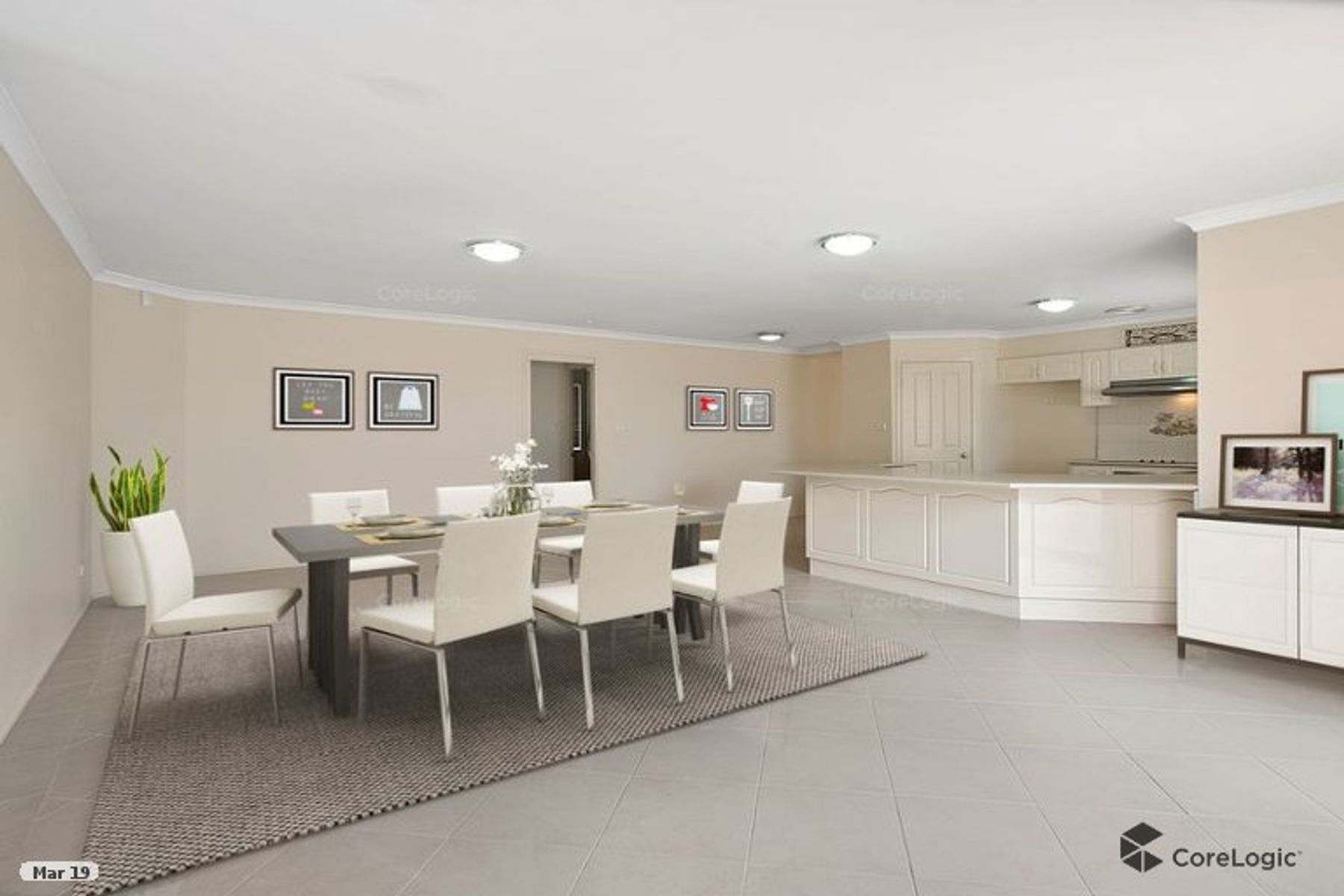 370 Castlereagh Road, Agnes Banks, NSW 2753