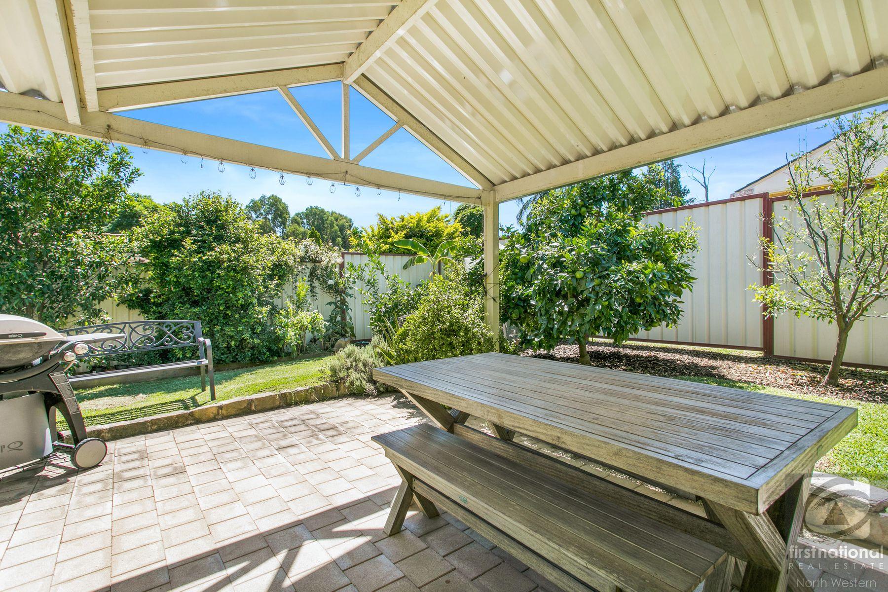 112 Wilson Road, Acacia Gardens, NSW 2763