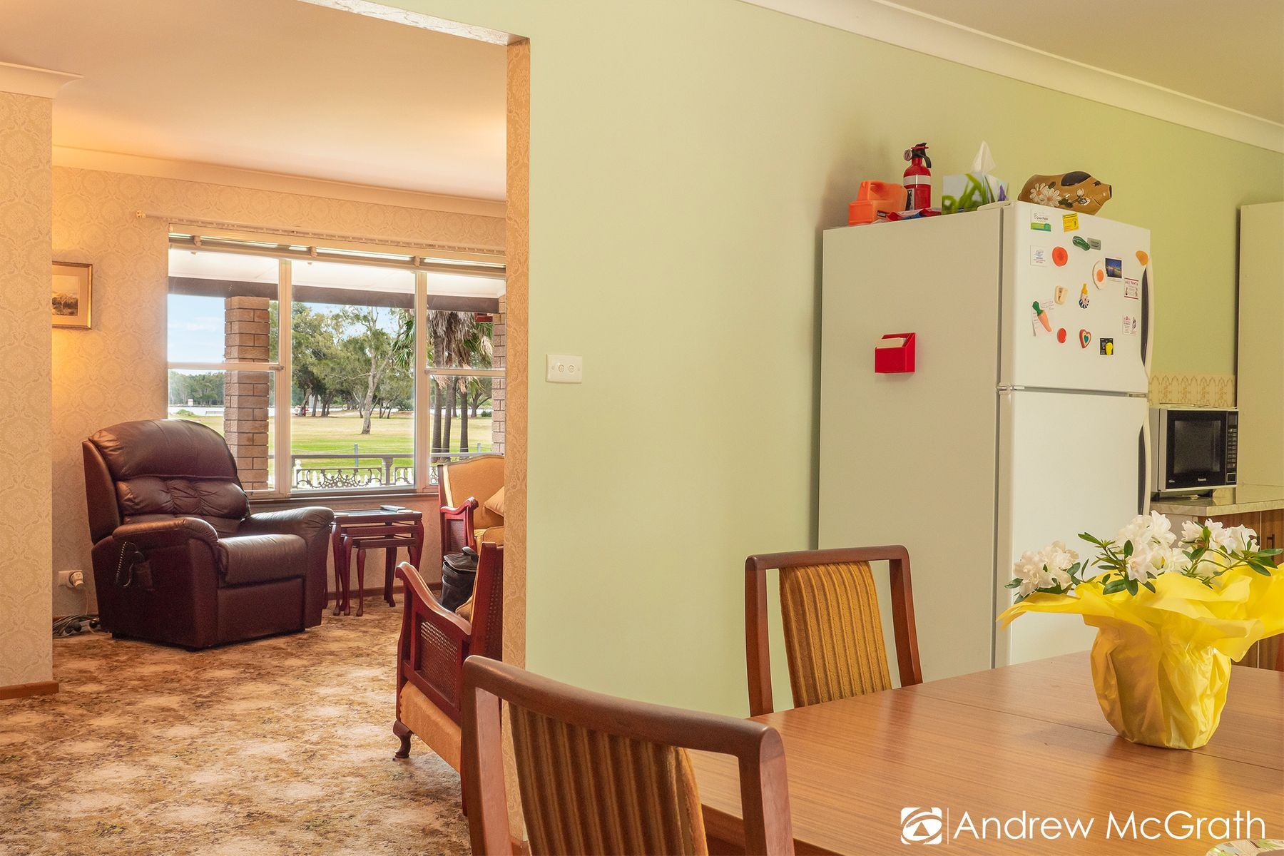 48 Lakeview Parade, Pelican, NSW 2281