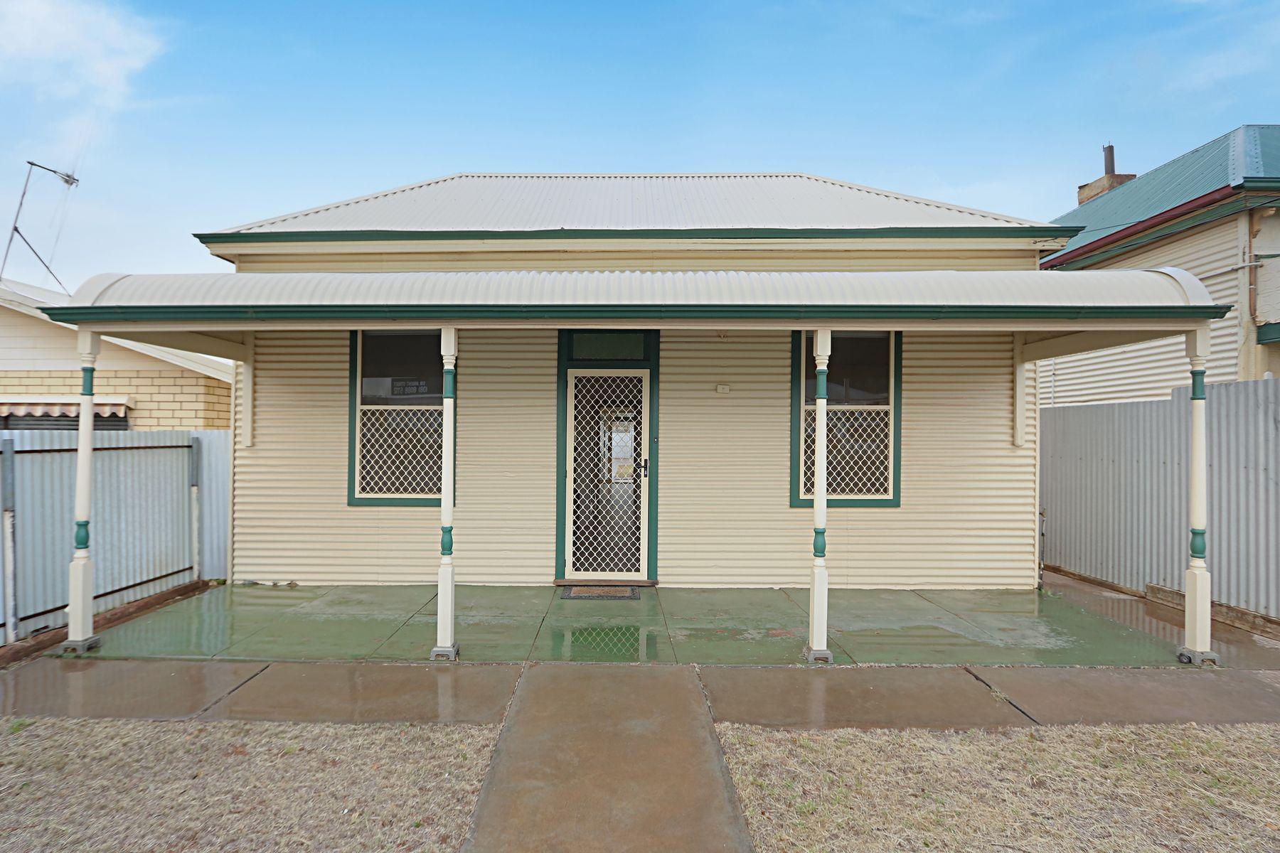 513 Argent Street, Broken Hill, NSW 2880