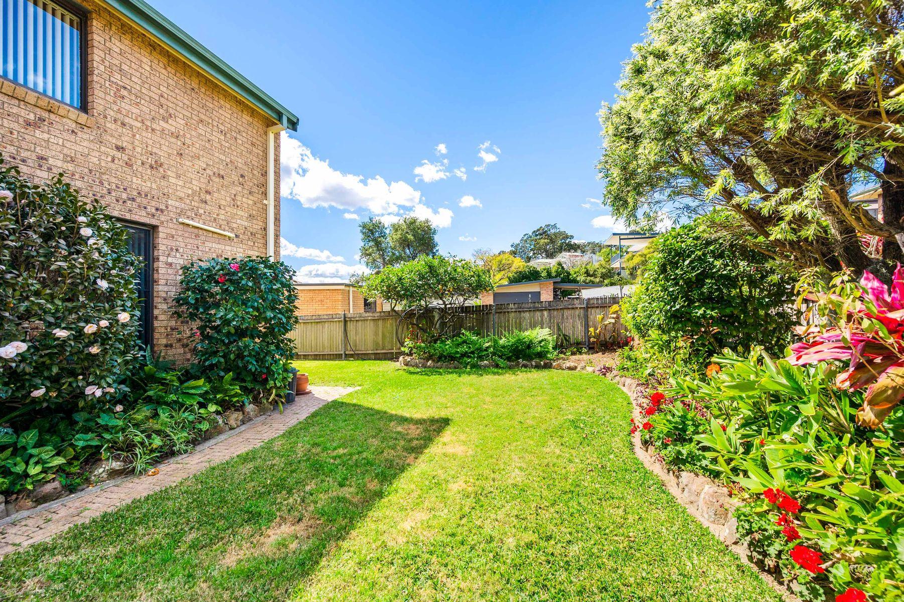 26 Paroo Avenue, Eleebana, NSW 2282