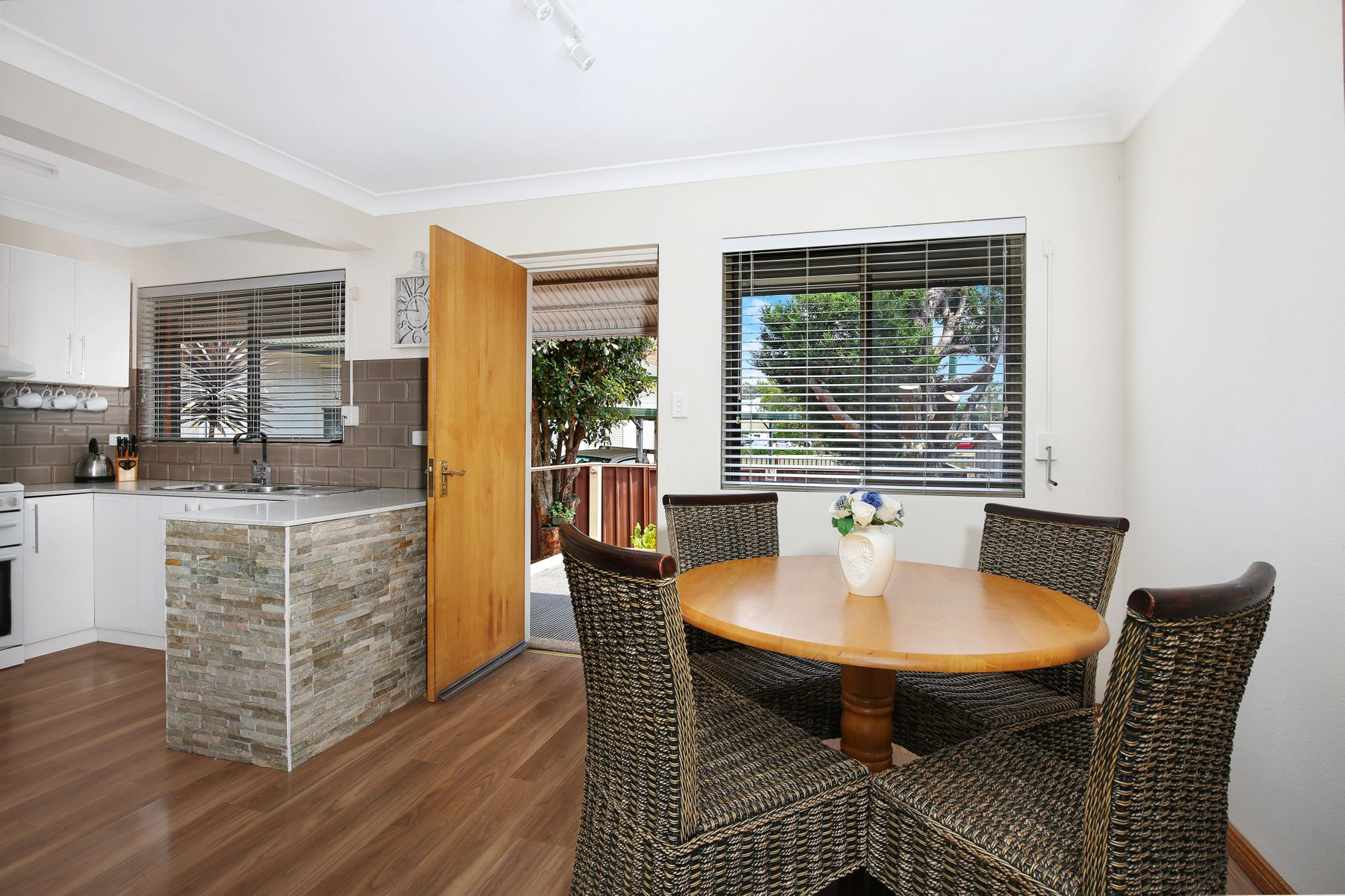 5/96 Central Road, Unanderra, NSW 2526