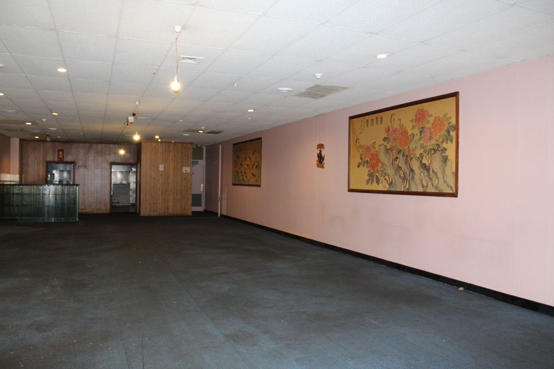59A Victoria Street, Warragul, VIC 3820