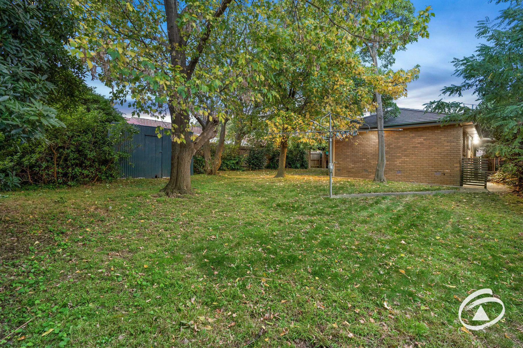 8 Hermitage Rise, Narre Warren, VIC 3805