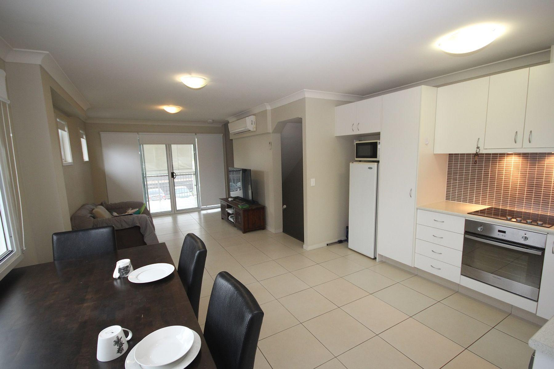 6/6 Hassall Street, Corinda, QLD 4075
