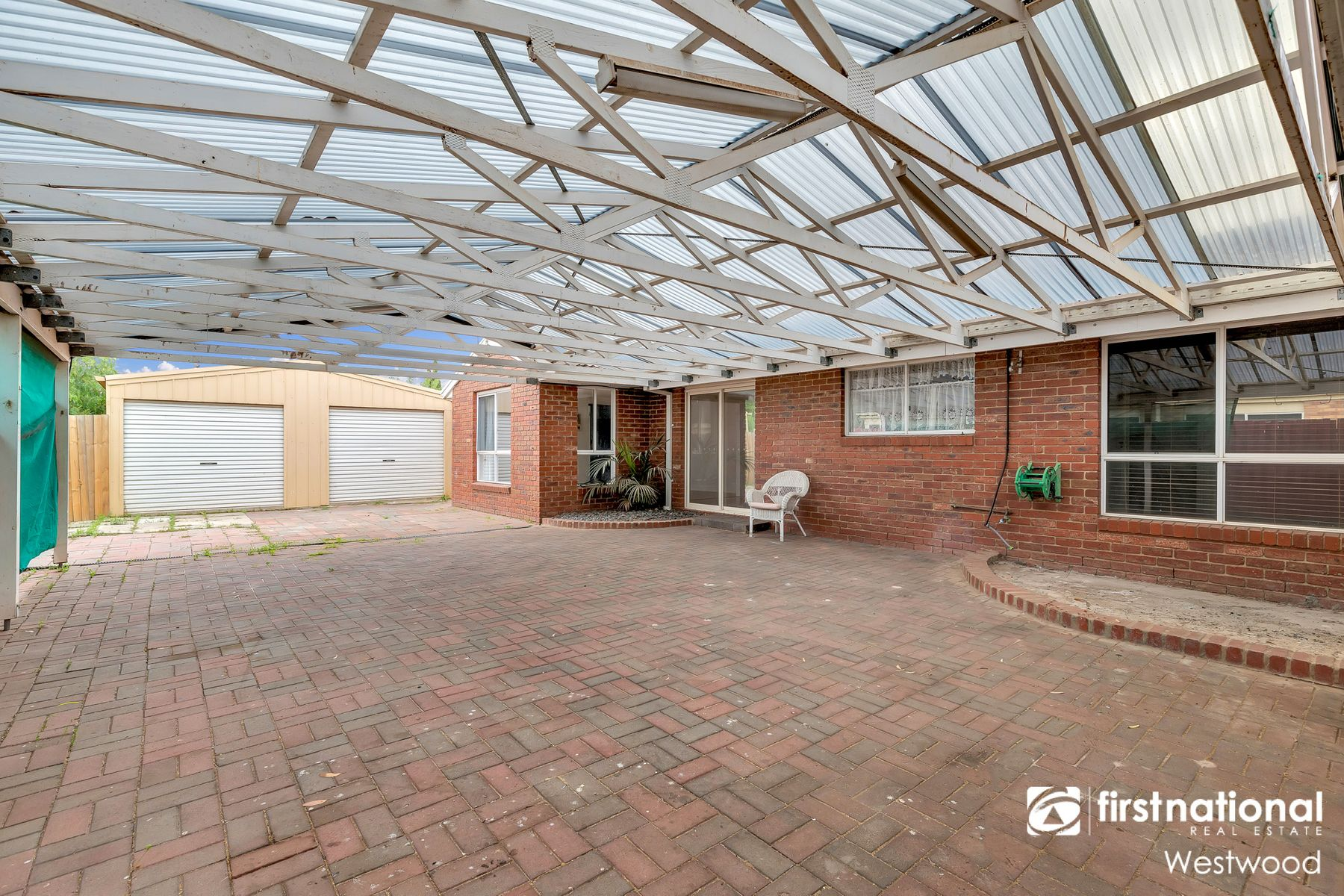5 Bootten Court, Hoppers Crossing, VIC 3029