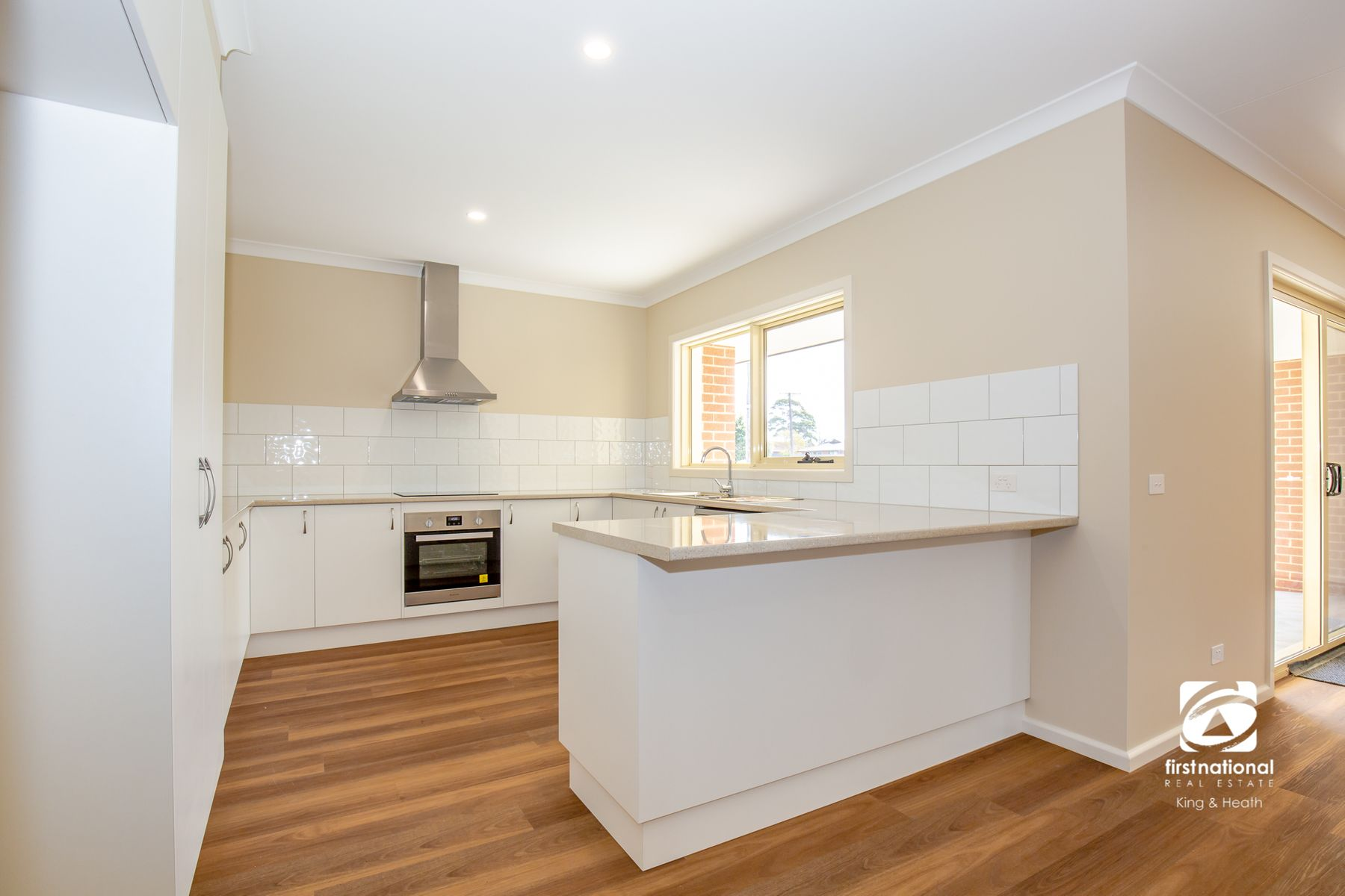 75A Fort King Road, Paynesville, VIC 3880