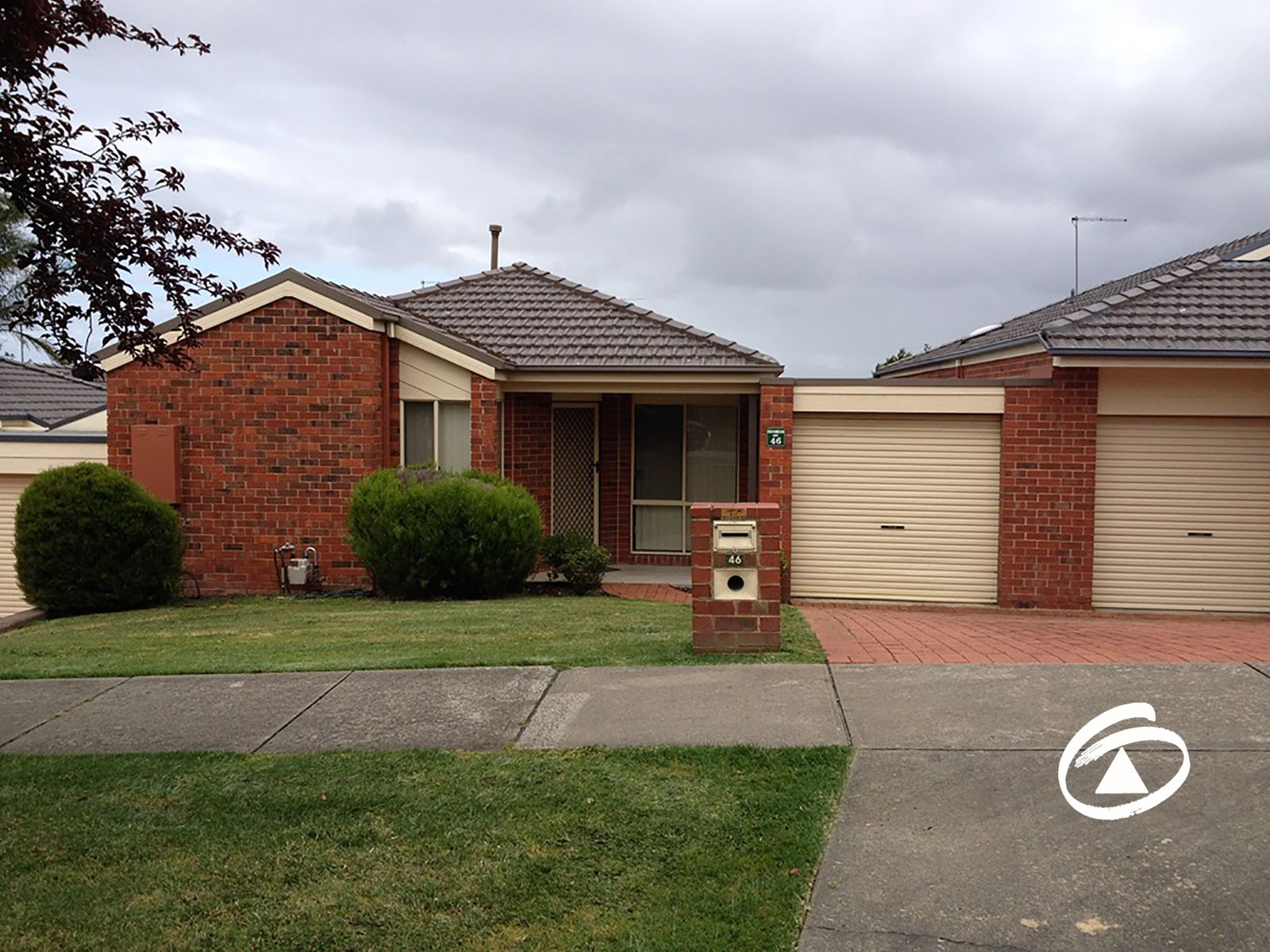 46/5-17 William Road, Berwick, VIC 3806