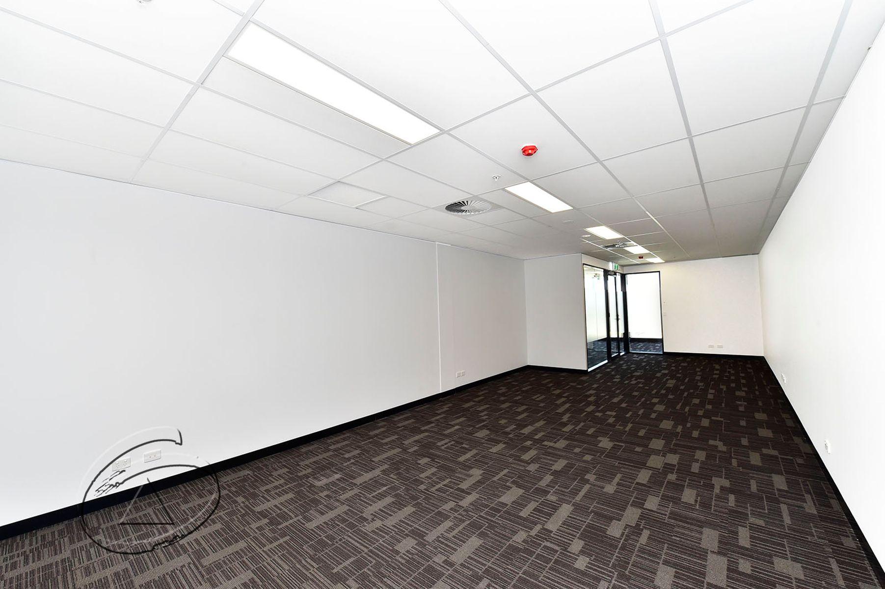 Office 7/14 Parsons Street, Alice Springs, NT 0870