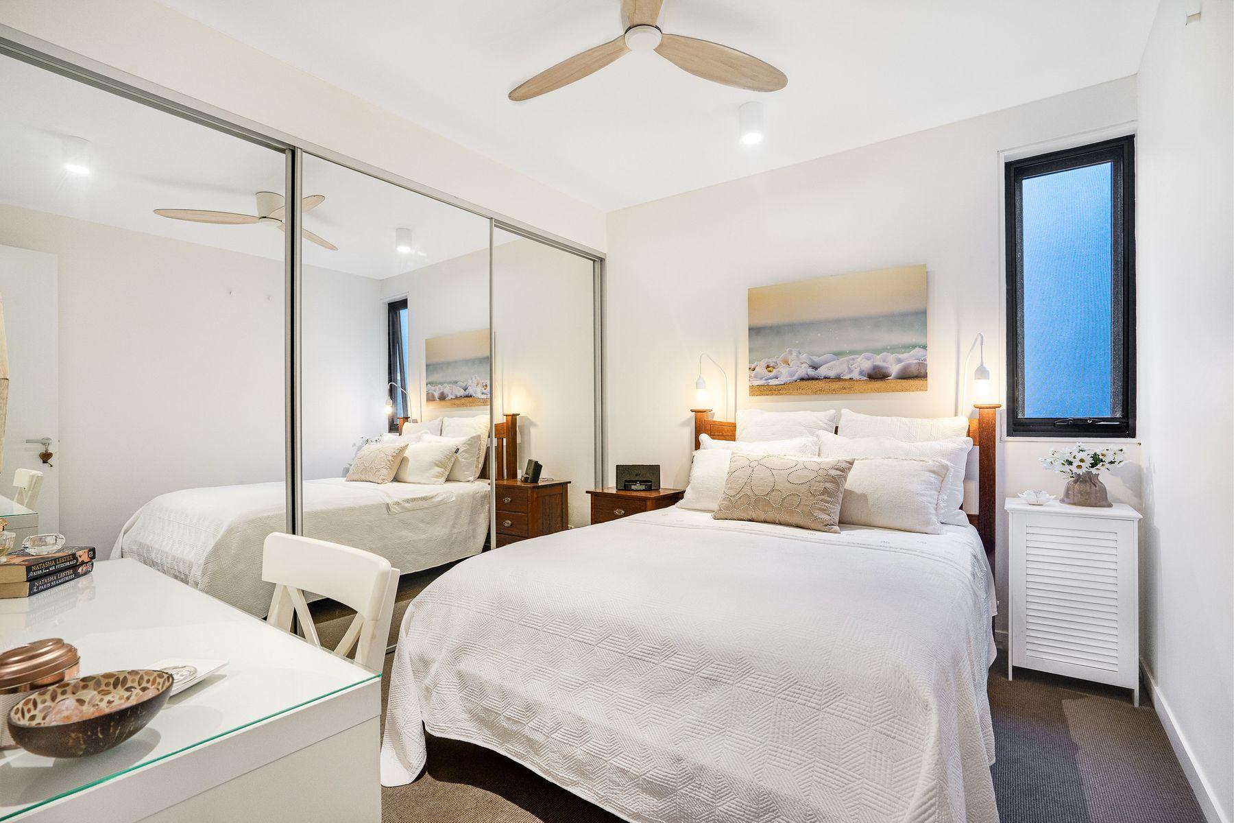 101/267 King Street, Newcastle, NSW 2300