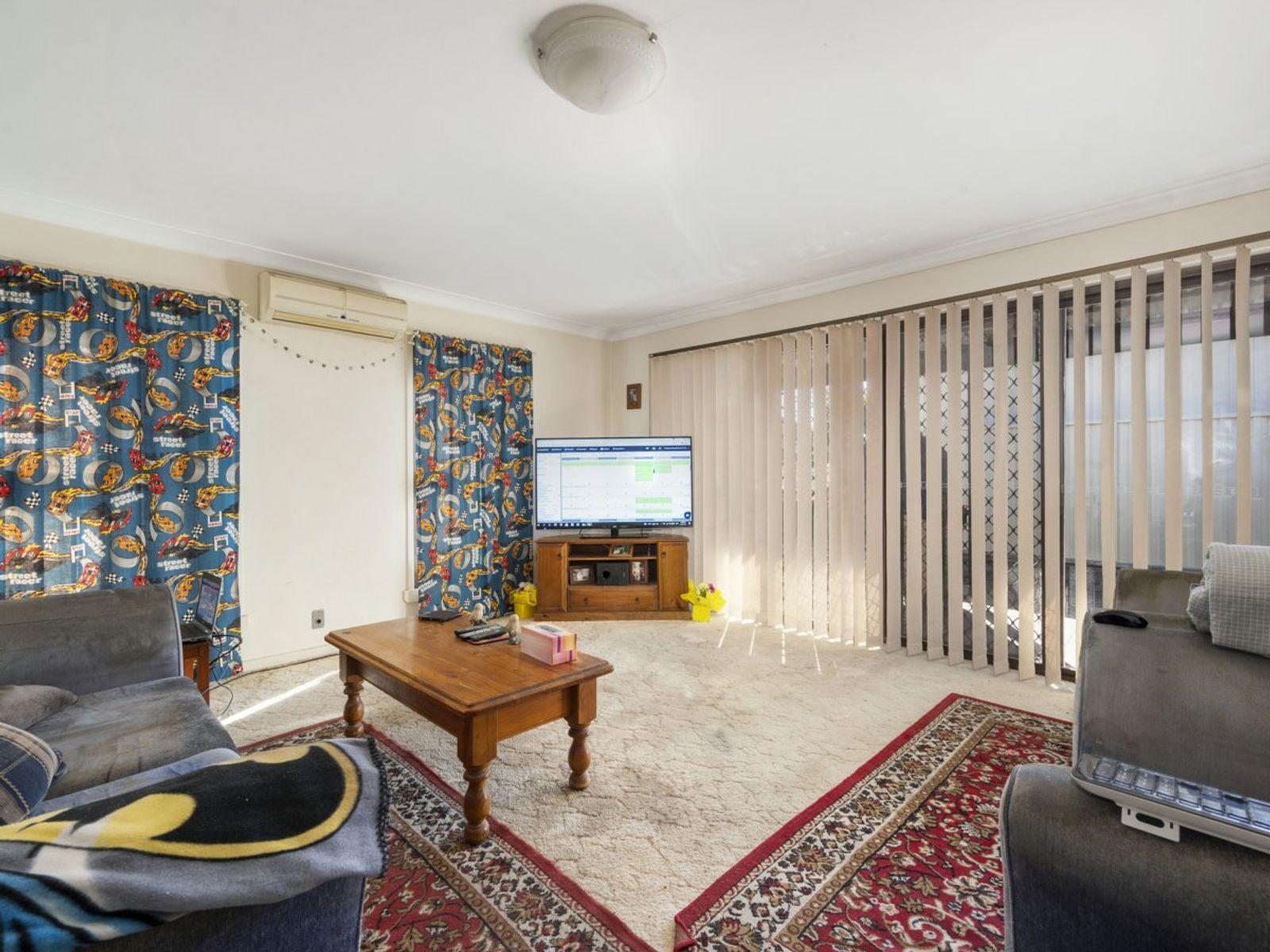 37 Emu Drive, San Remo, NSW 2262