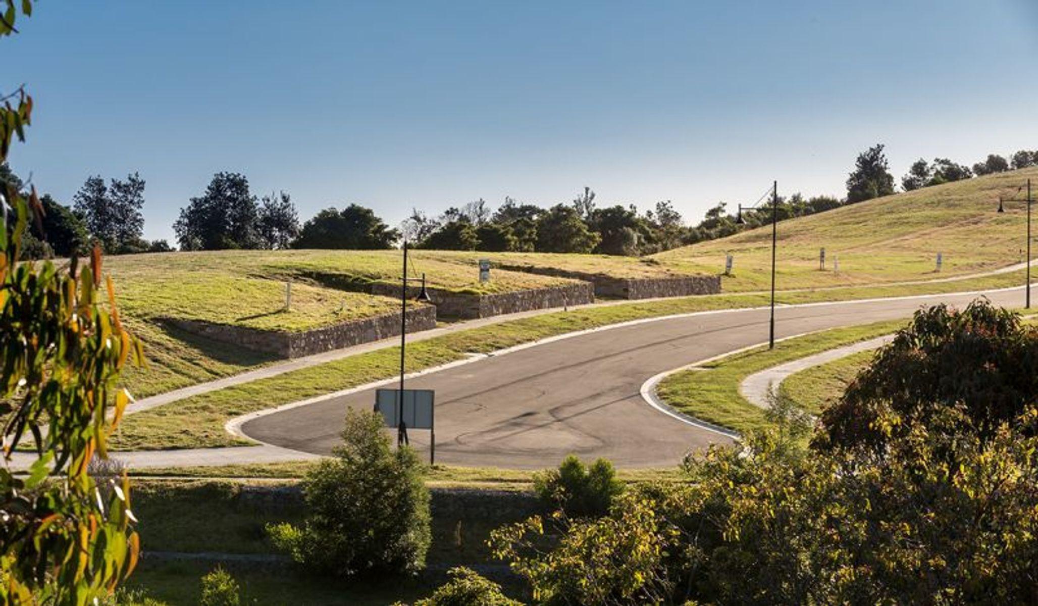 104 Gold Ring Road, Lake Bunga, VIC 3909