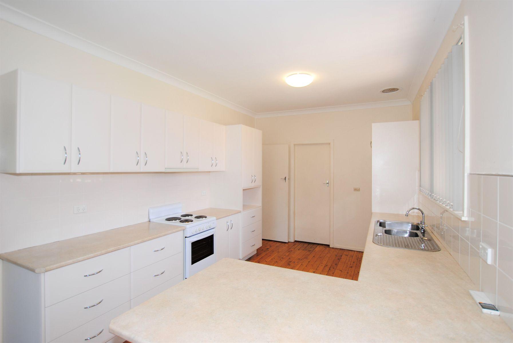 18 Burrundulla Avenue, Mudgee, NSW 2850