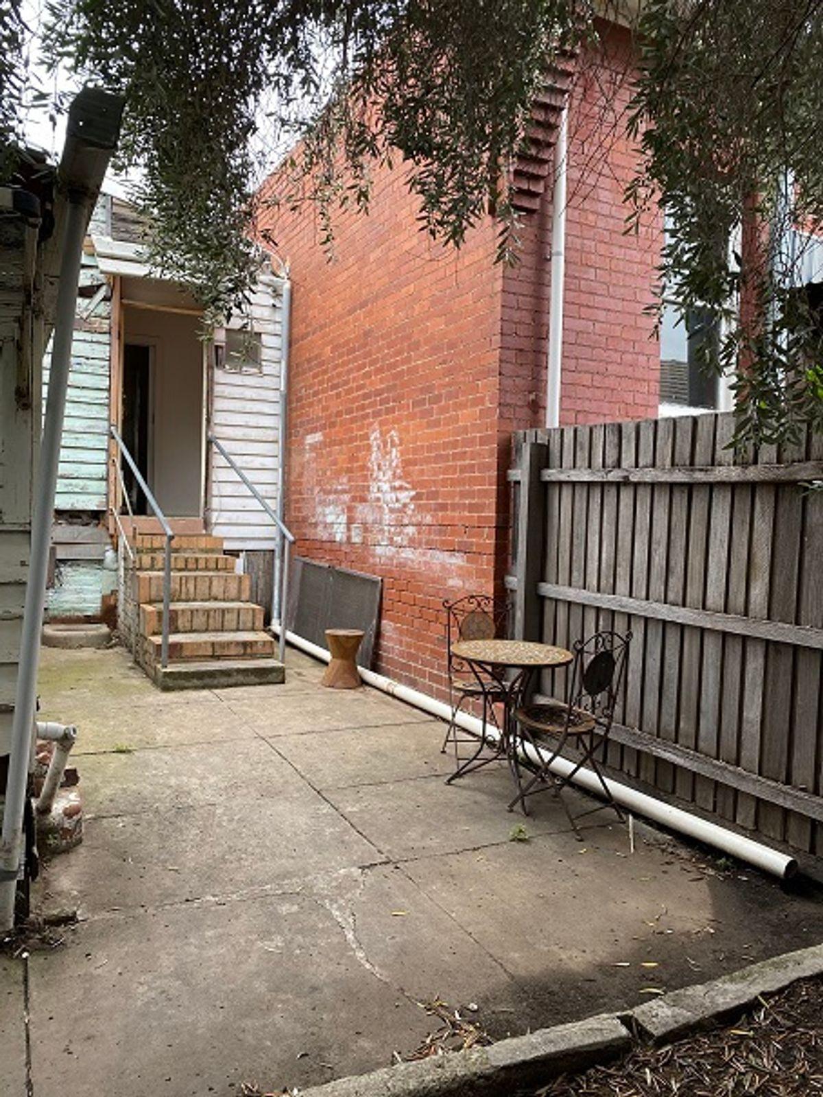 135 Rose Street, Essendon, VIC 3040