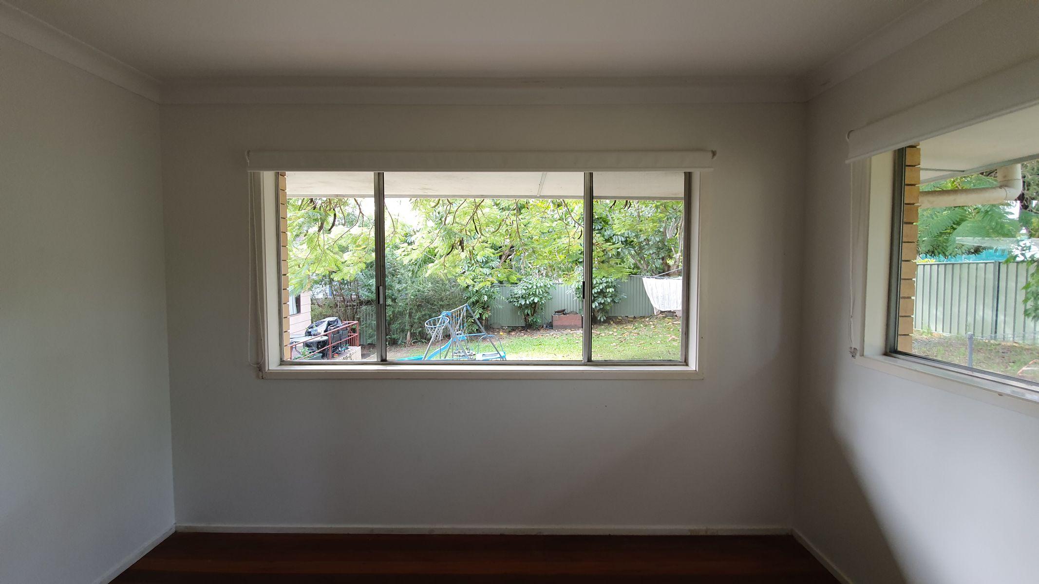 2 Golden Crescent, Southport, QLD 4215