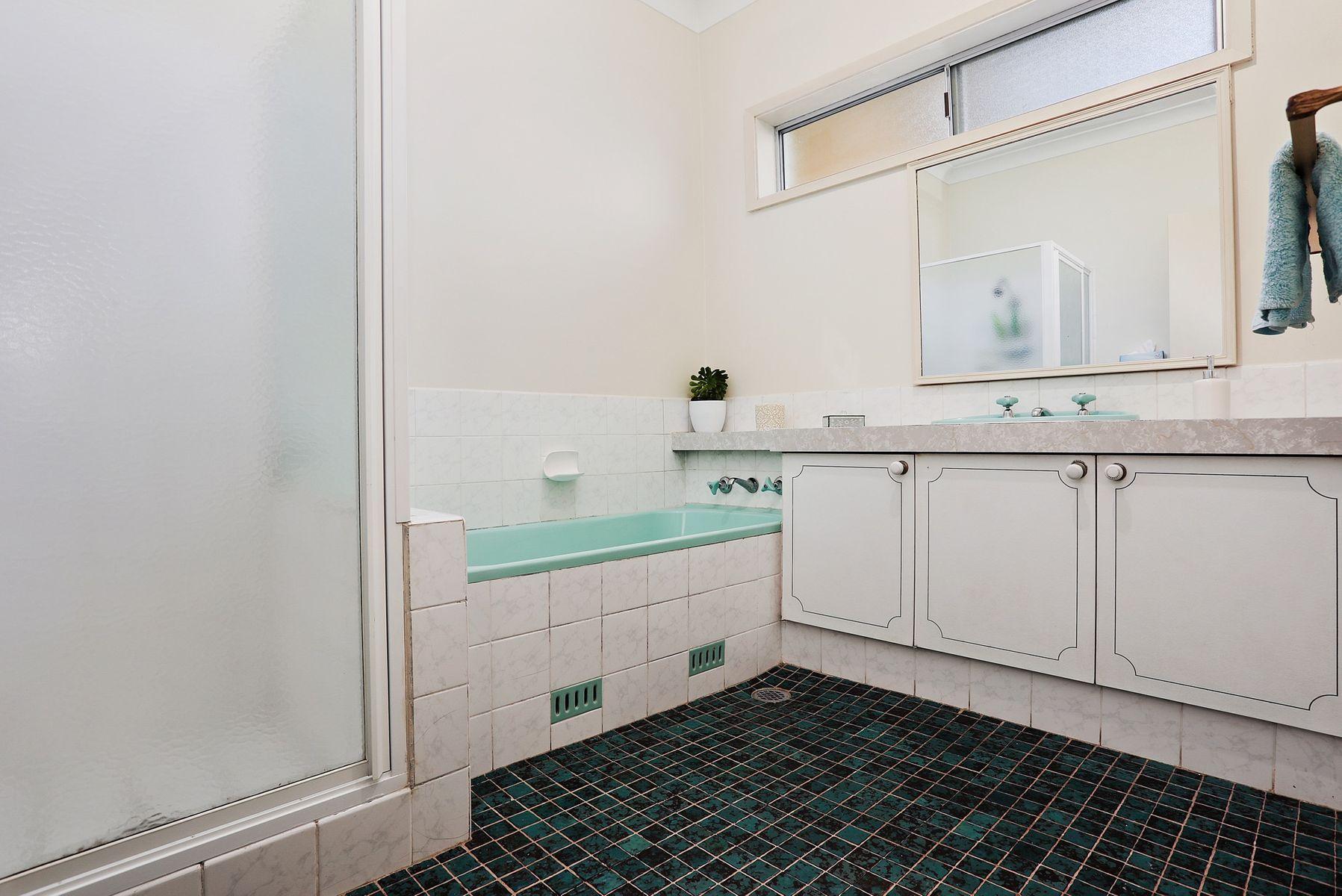 35 Denison Street, Hill Top, NSW 2575