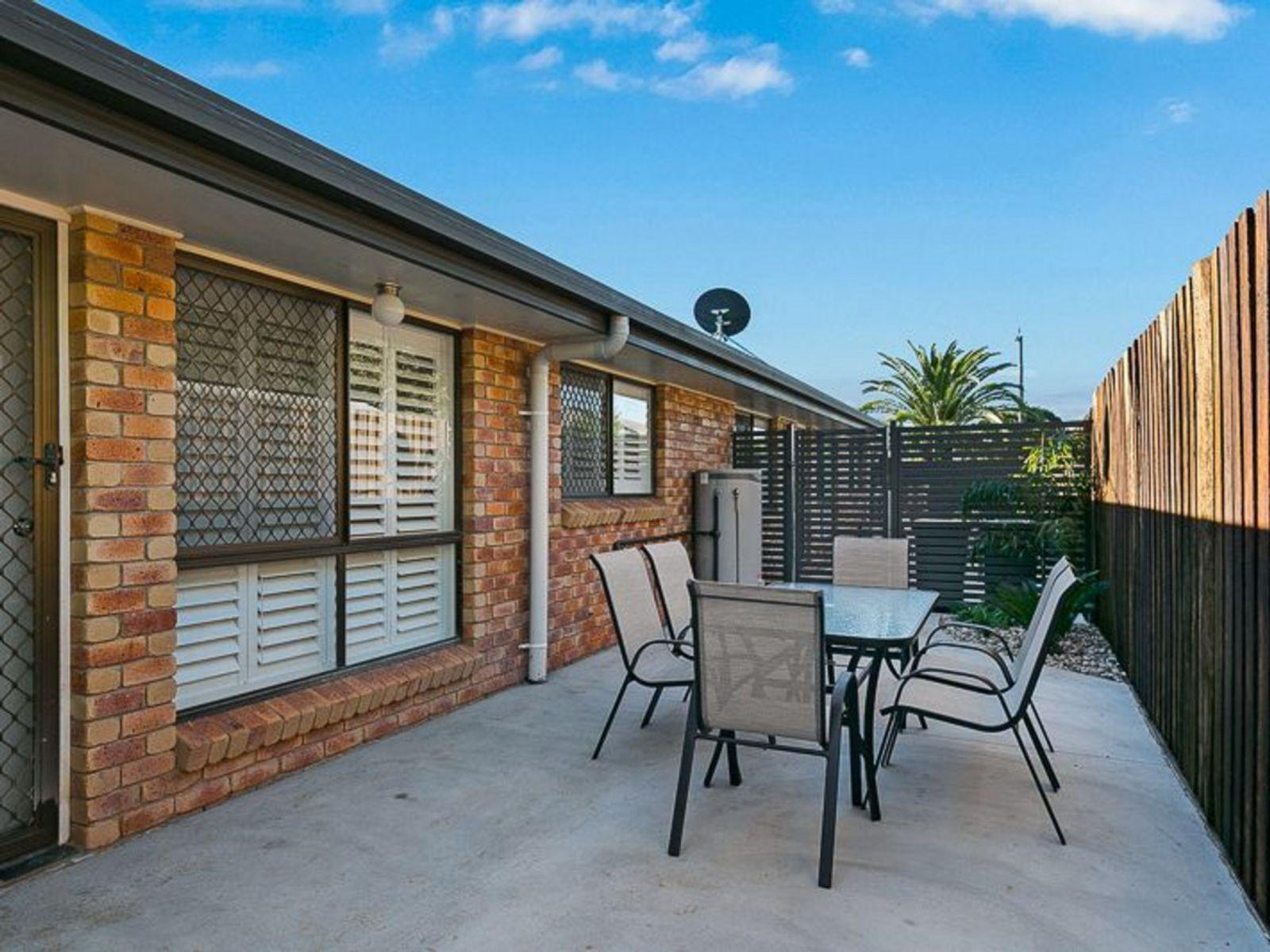 2/4 Eton Street, East Toowoomba, QLD 4350