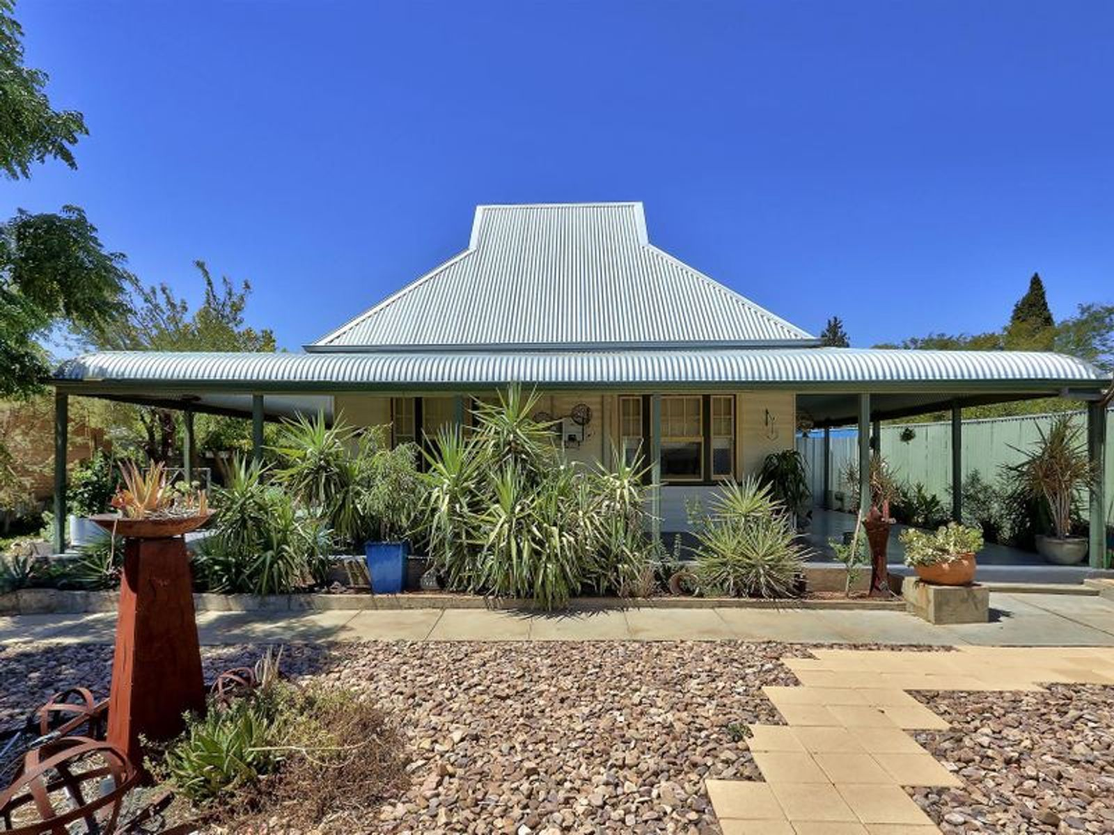 491 Thomas Street, Broken Hill, NSW 2880