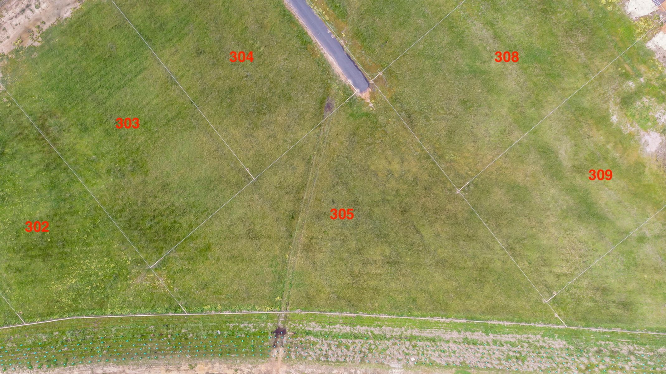 Lot 305 Dewar Road, North Dandalup, WA 6207