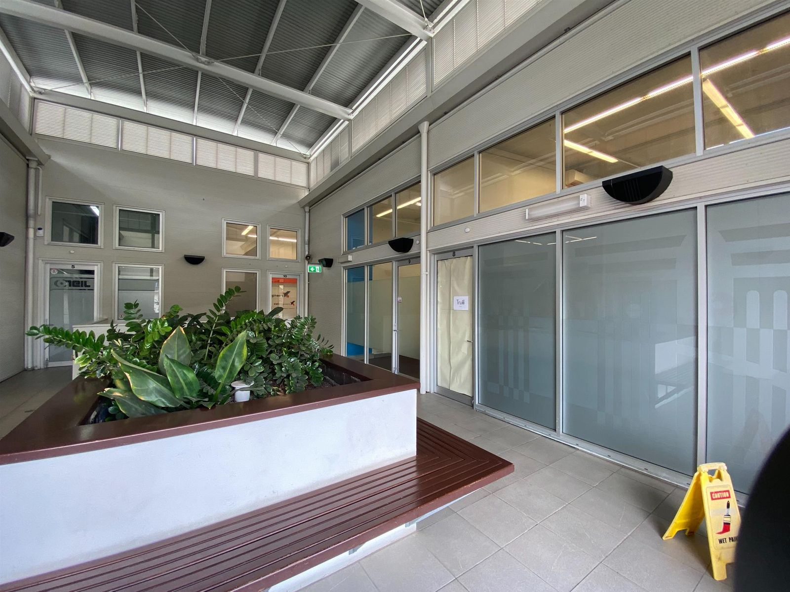 9/88 Boundary Street, West End, QLD 4101